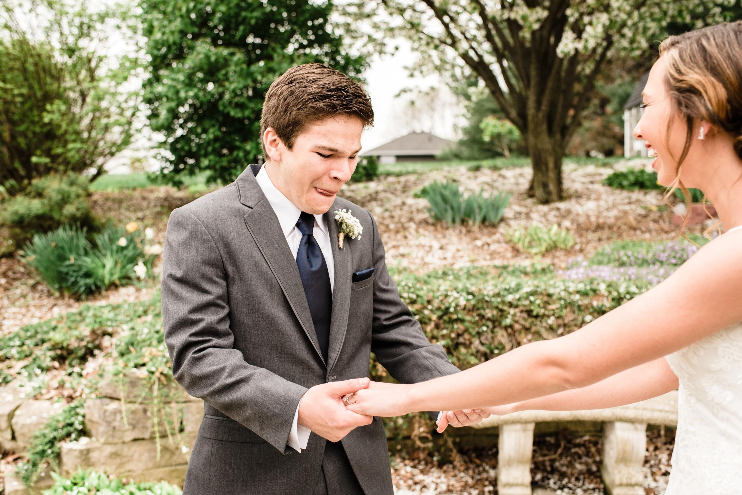 Pleasant Hill Des Moines Wedding Photographer_2118.jpg