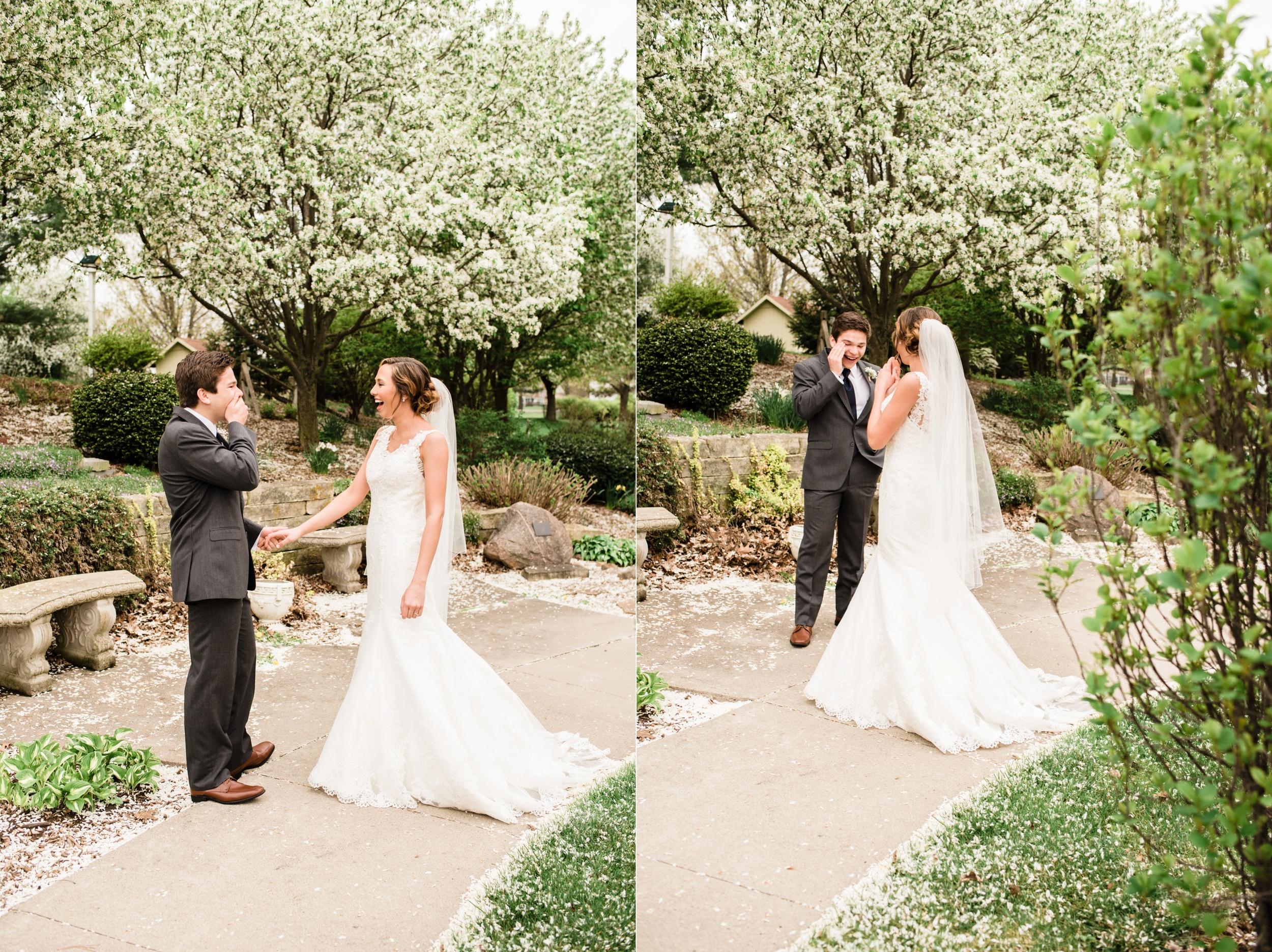Pleasant Hill Des Moines Wedding Photographer_2119.jpg