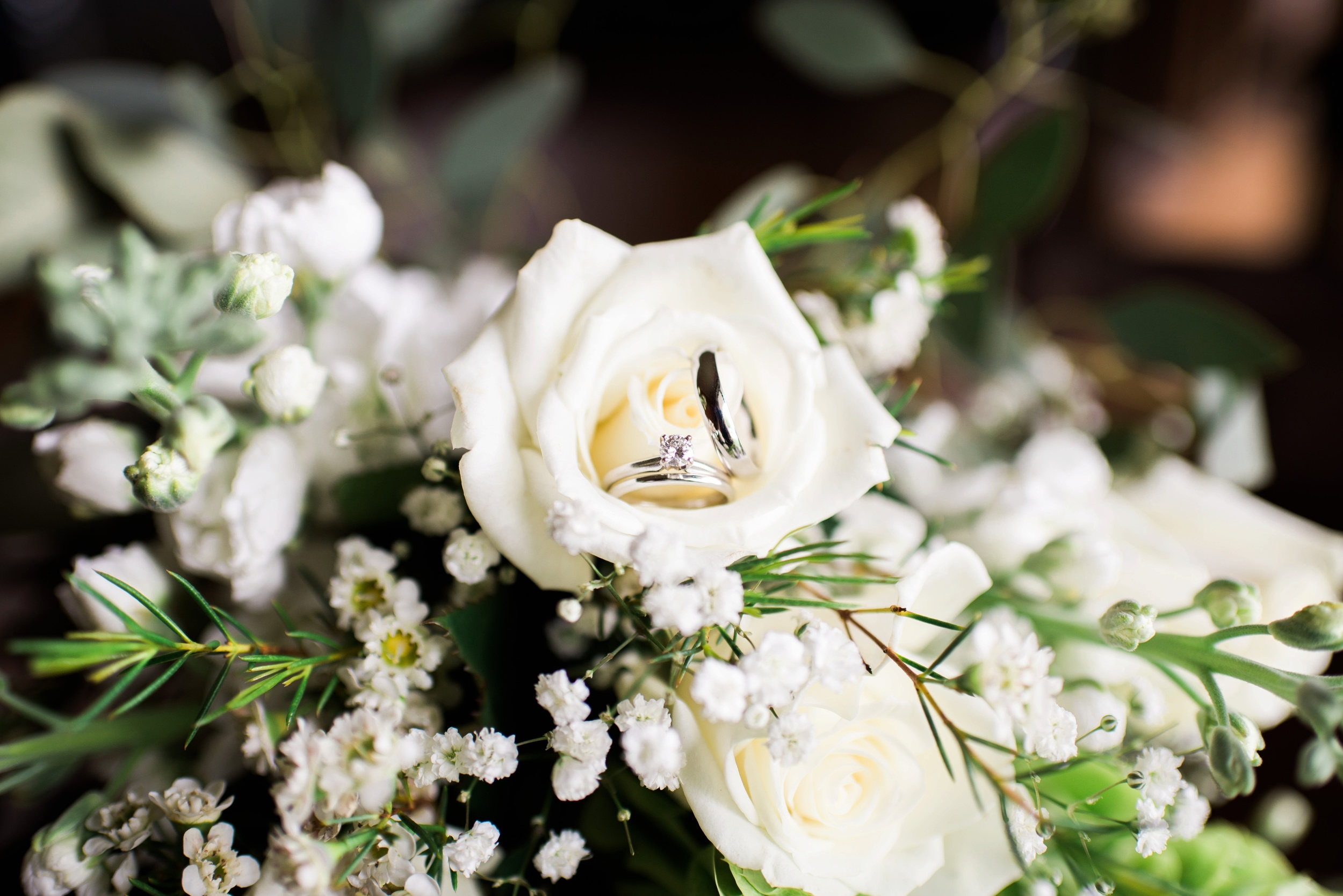 Pleasant Hill Des Moines Wedding Photographer_2122.jpg