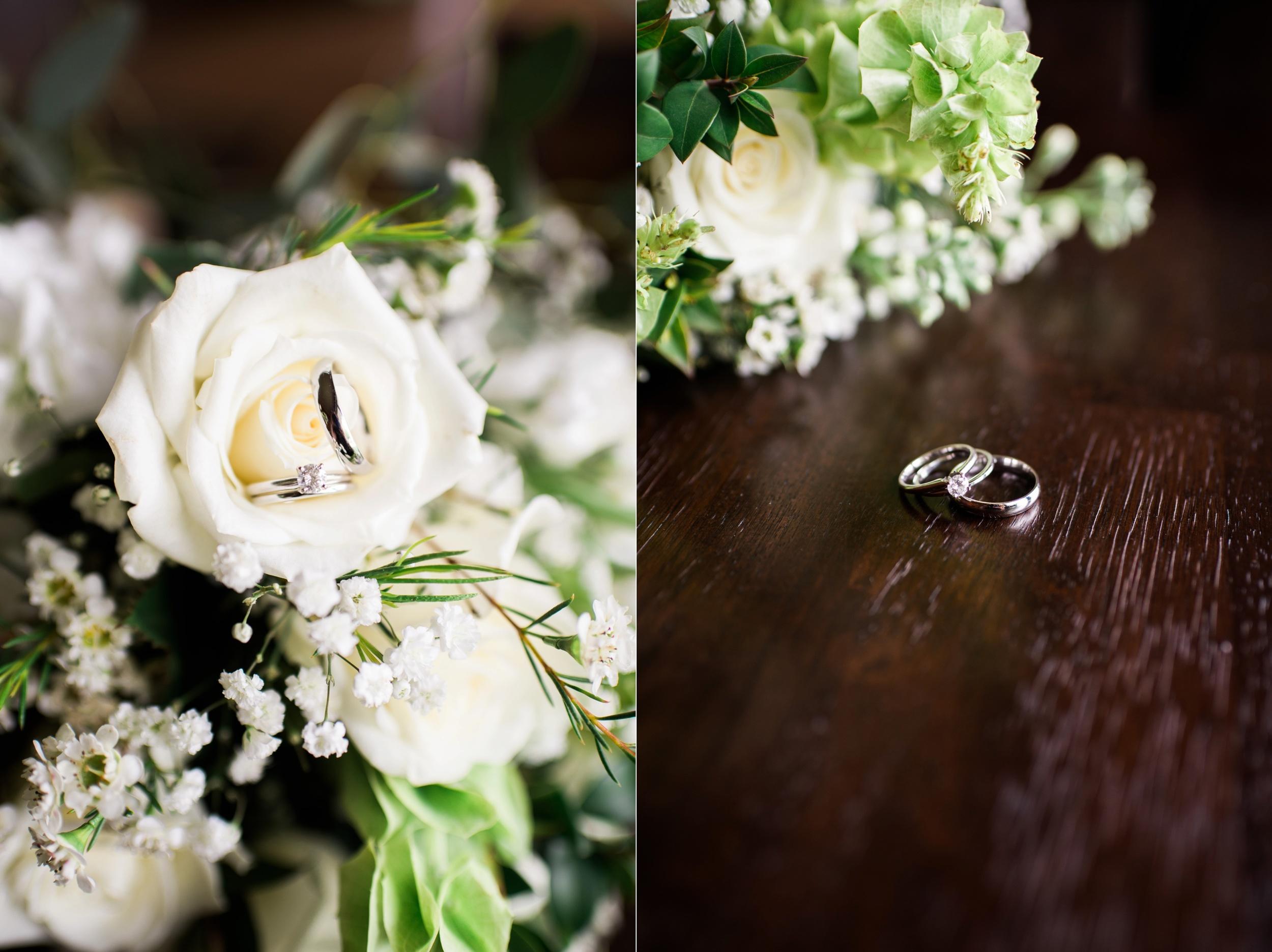 Pleasant Hill Des Moines Wedding Photographer_2123.jpg