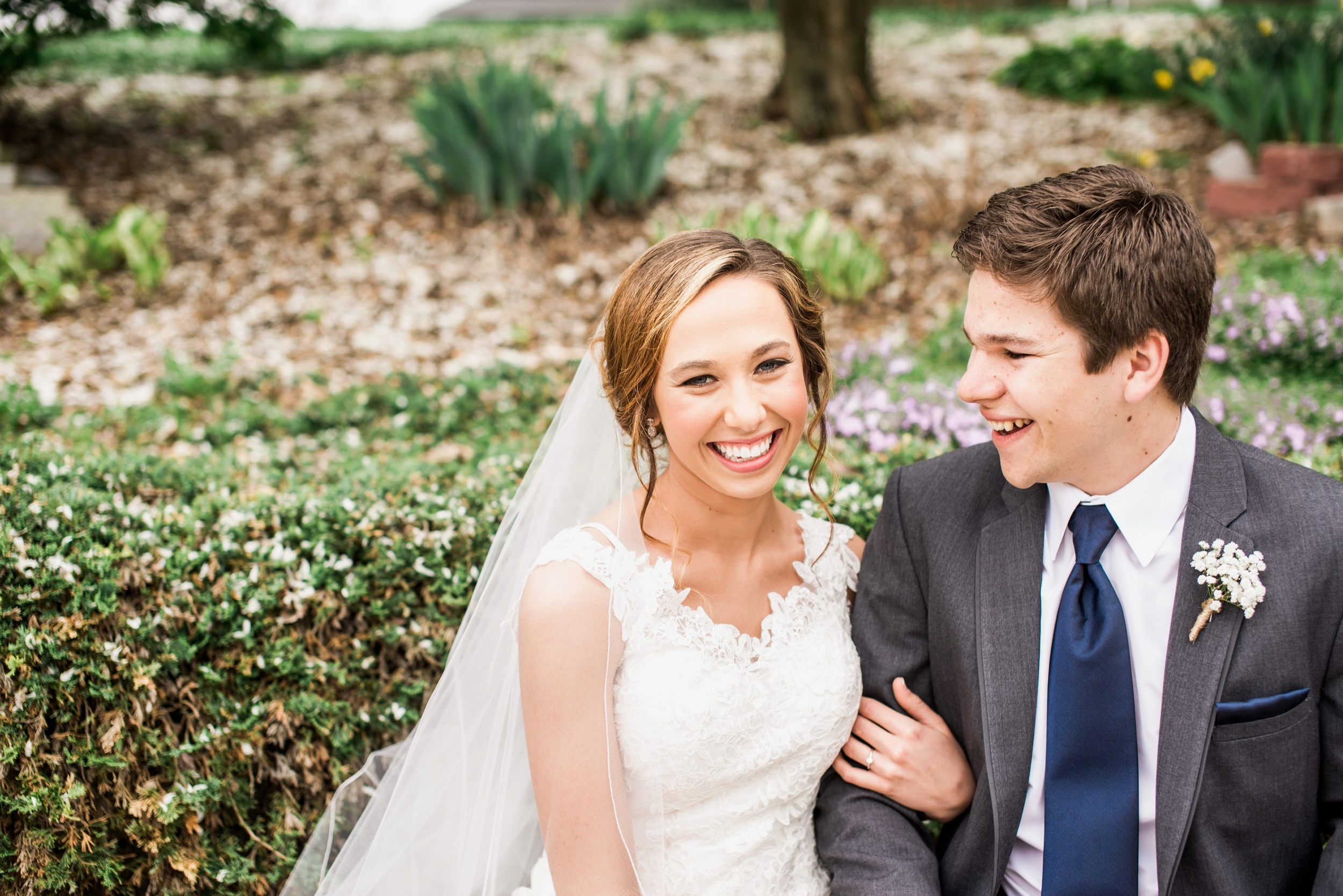 Pleasant Hill Des Moines Wedding Photographer_2128.jpg