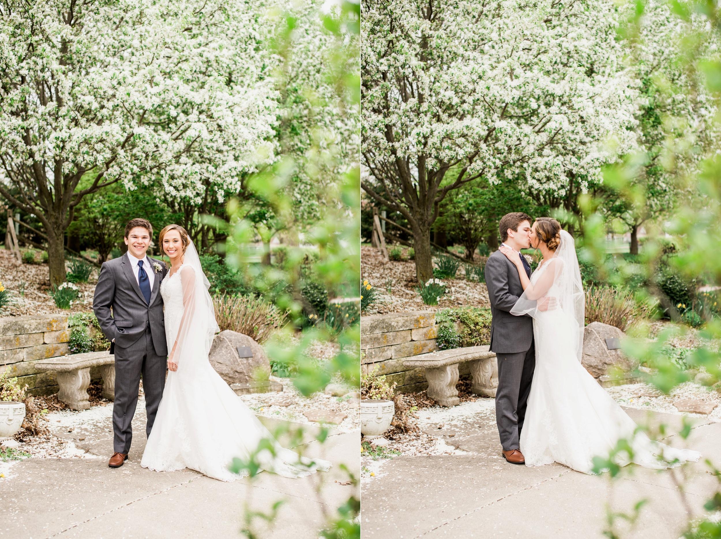 Pleasant Hill Des Moines Wedding Photographer_2129.jpg
