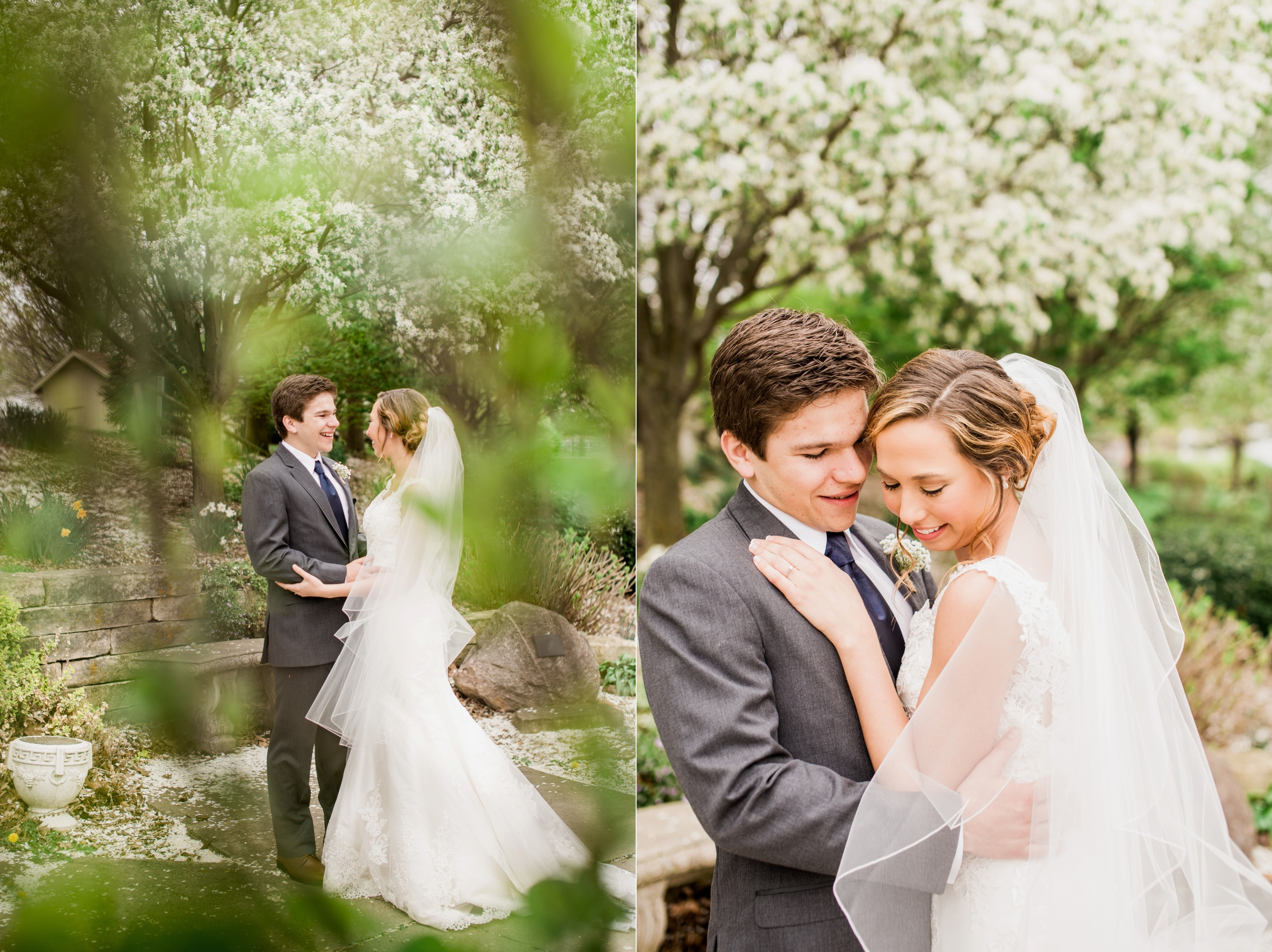 Pleasant Hill Des Moines Wedding Photographer_2130.jpg