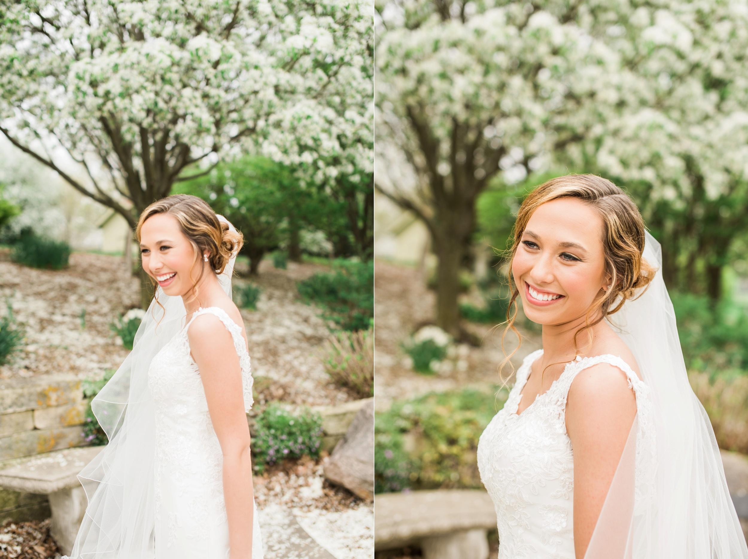 Pleasant Hill Des Moines Wedding Photographer_2134.jpg