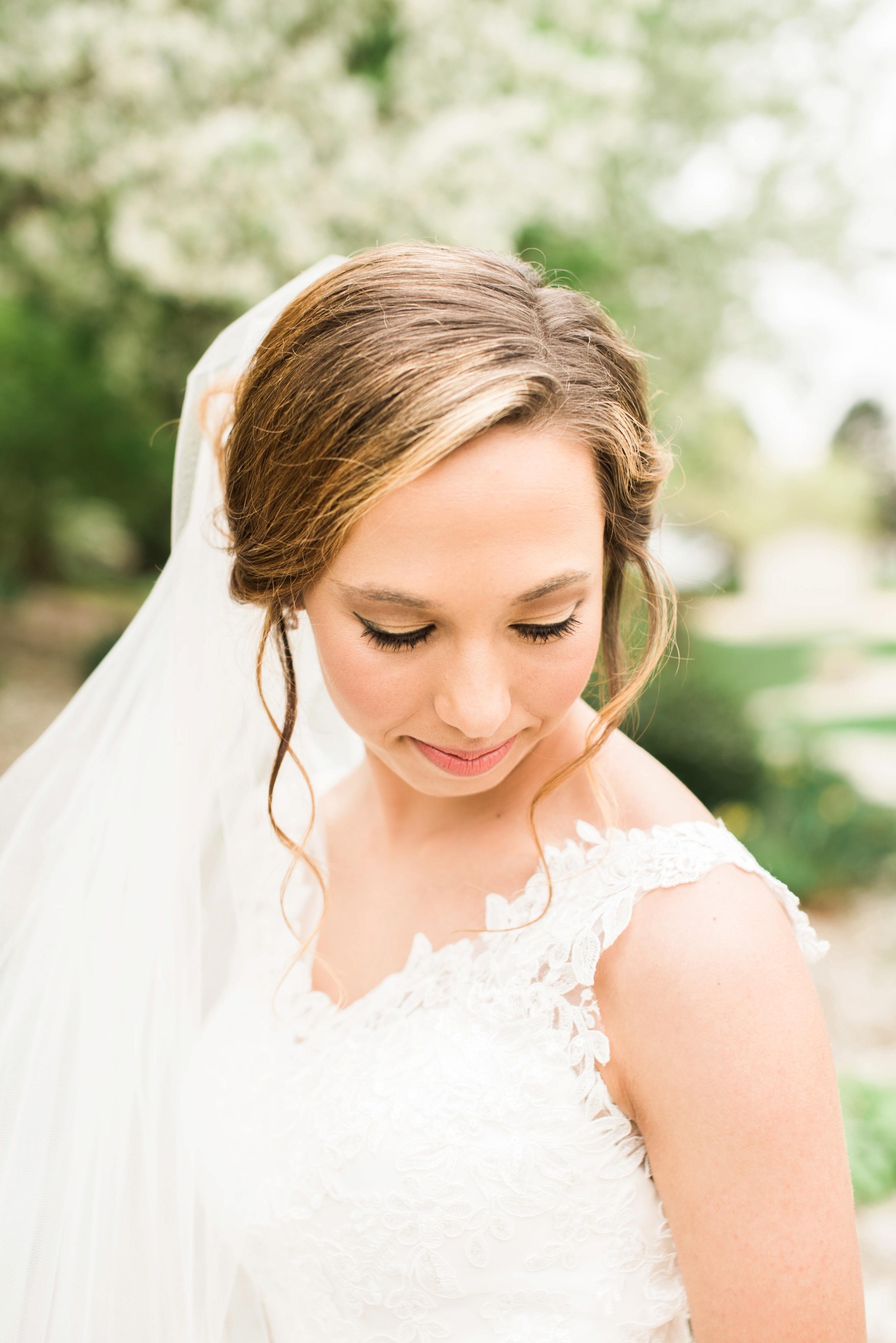 Pleasant Hill Des Moines Wedding Photographer_2135.jpg