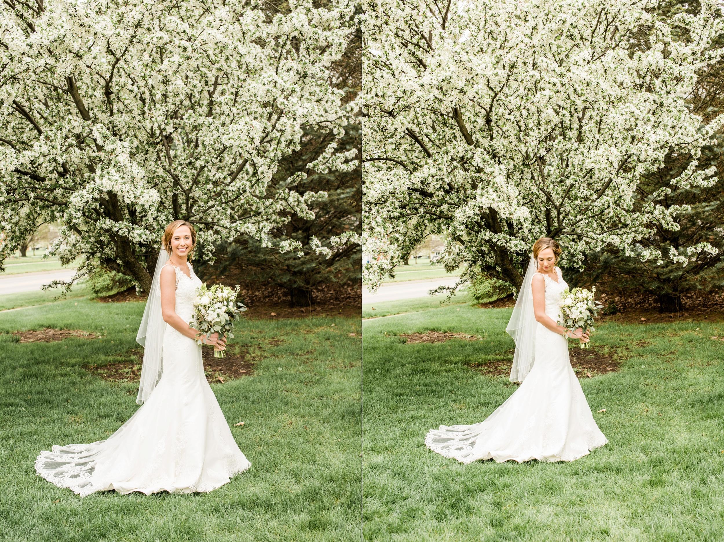 Pleasant Hill Des Moines Wedding Photographer_2143.jpg