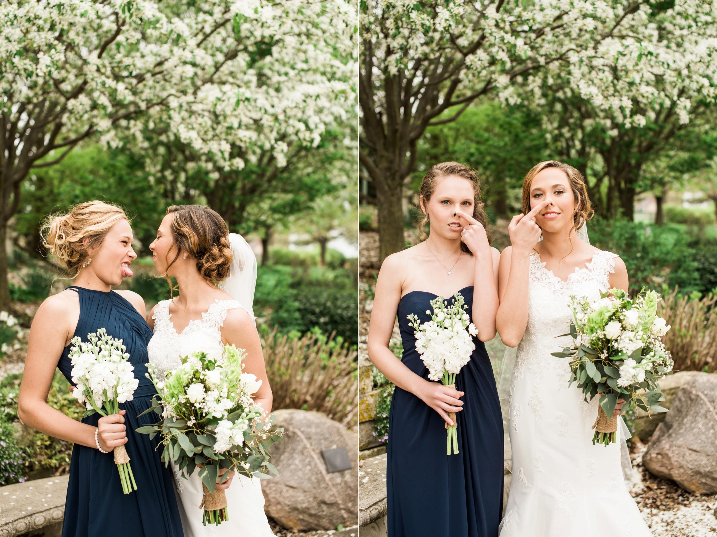 Pleasant Hill Des Moines Wedding Photographer_2147.jpg