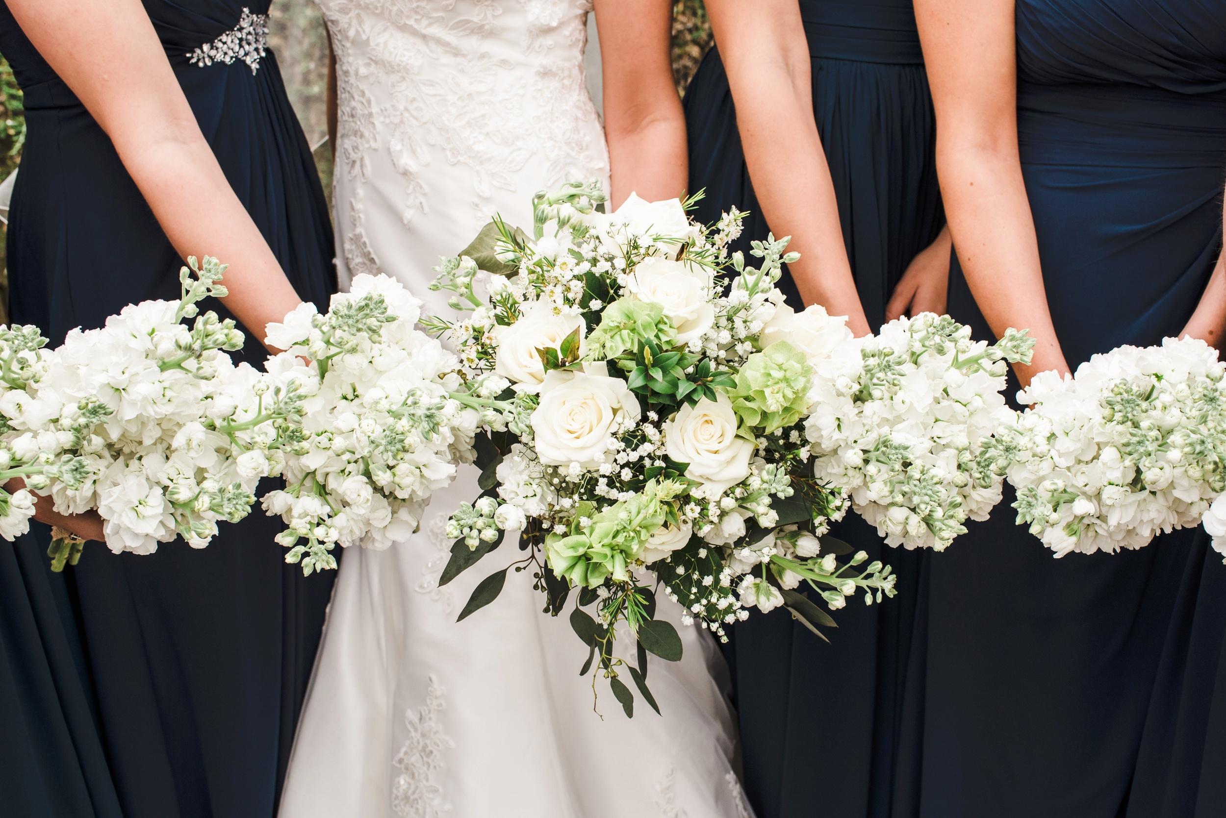 Pleasant Hill Des Moines Wedding Photographer_2149.jpg