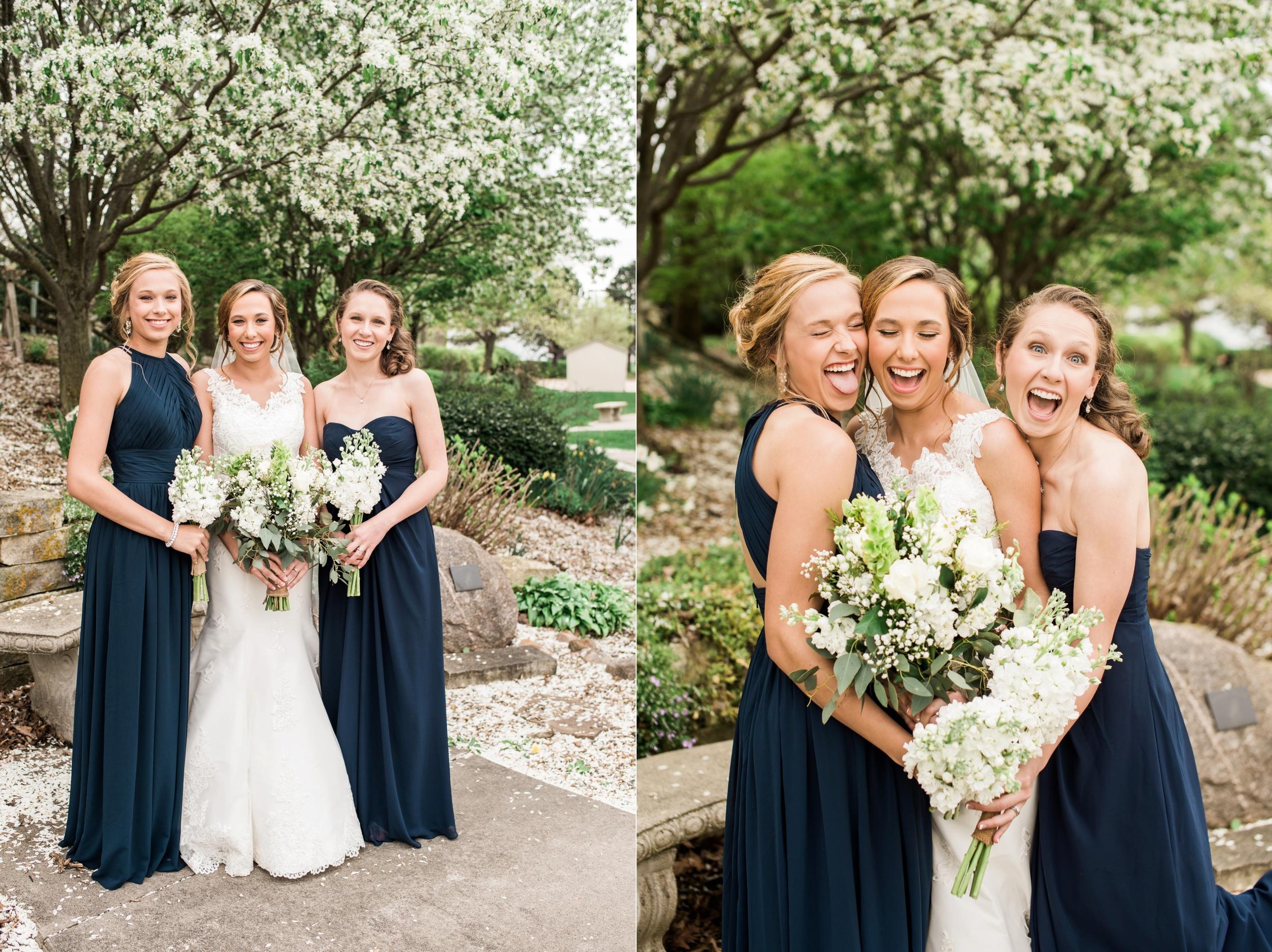 Pleasant Hill Des Moines Wedding Photographer_2148.jpg
