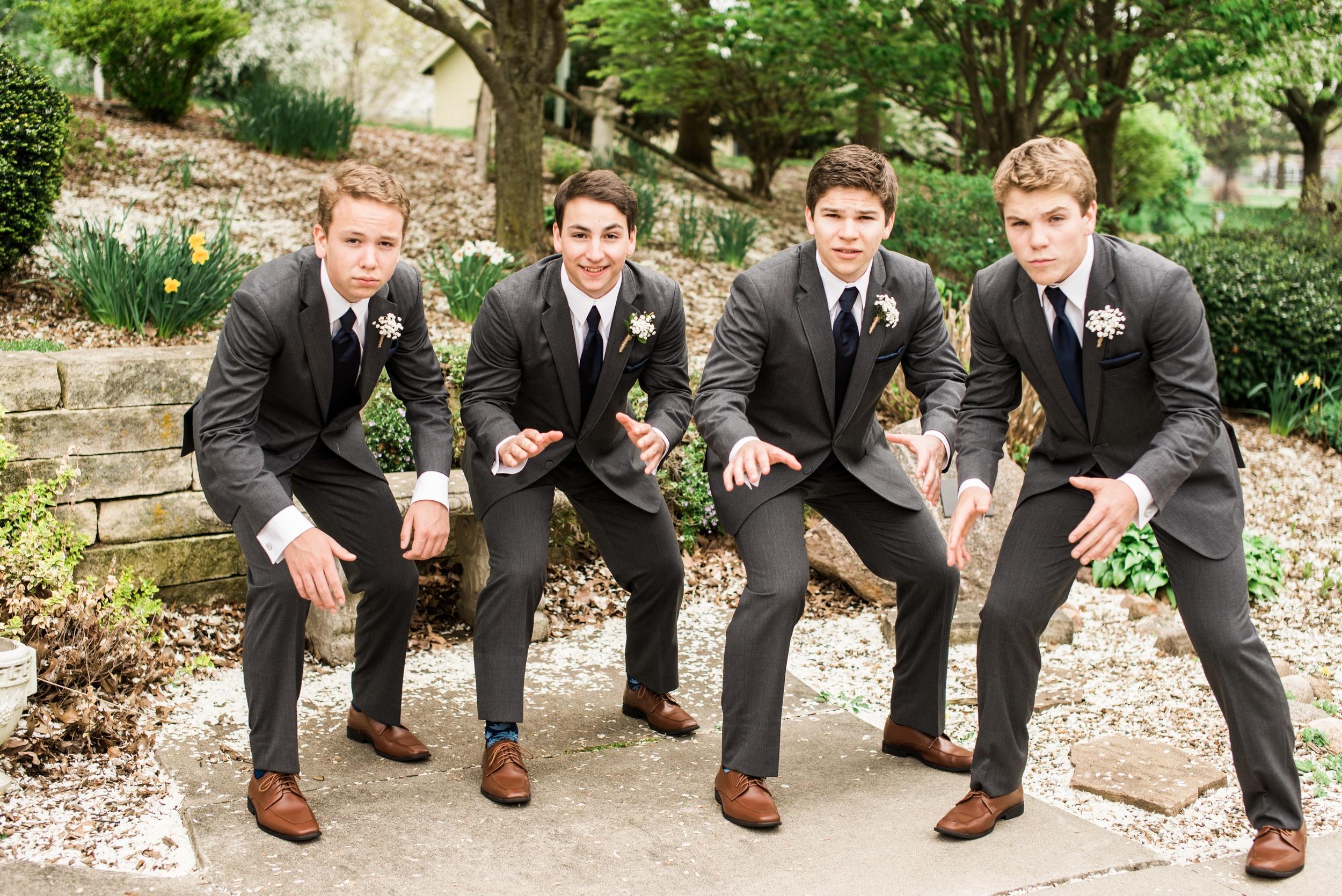 Pleasant Hill Des Moines Wedding Photographer_2151.jpg