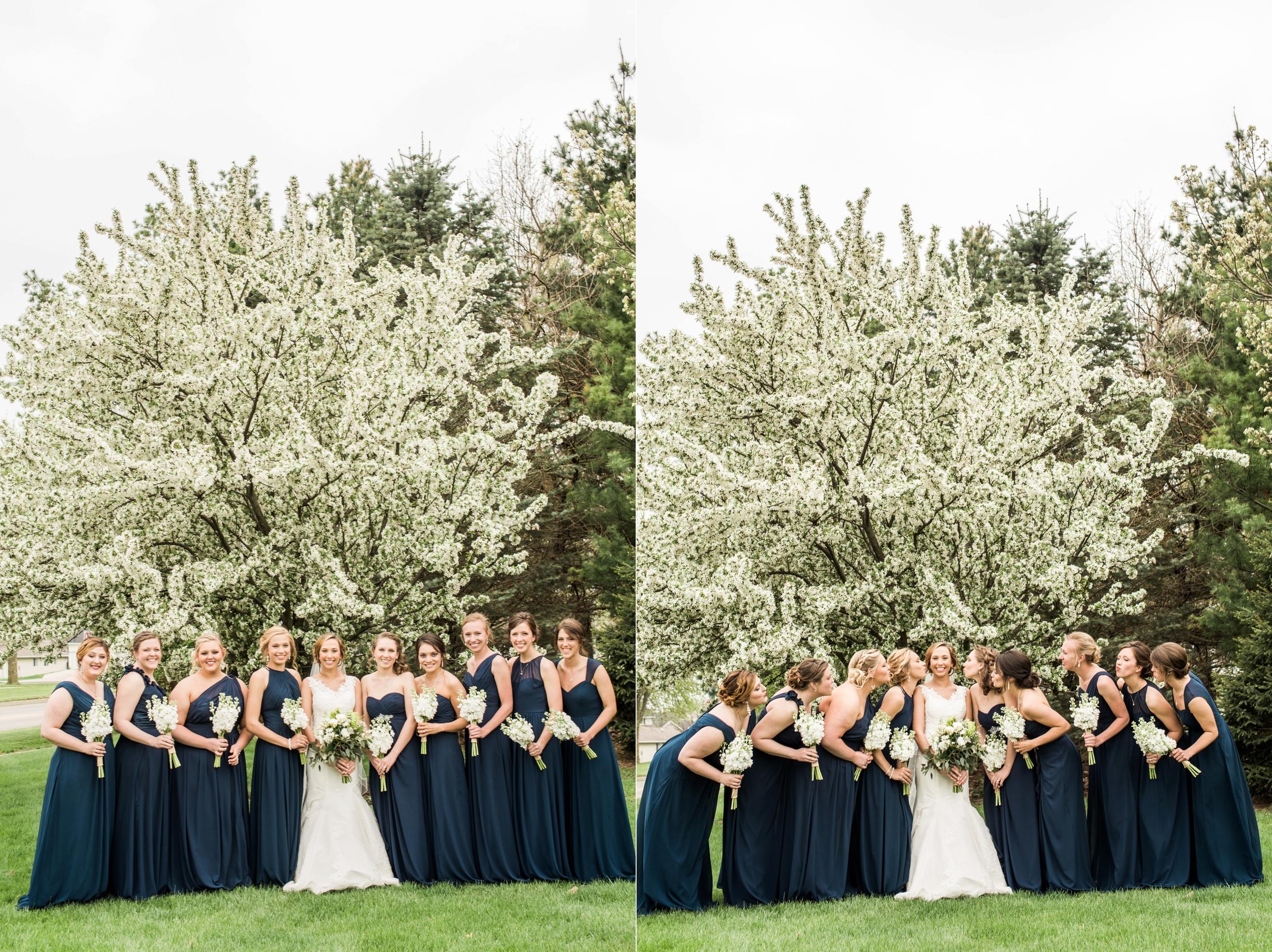 Pleasant Hill Des Moines Wedding Photographer_2150.jpg