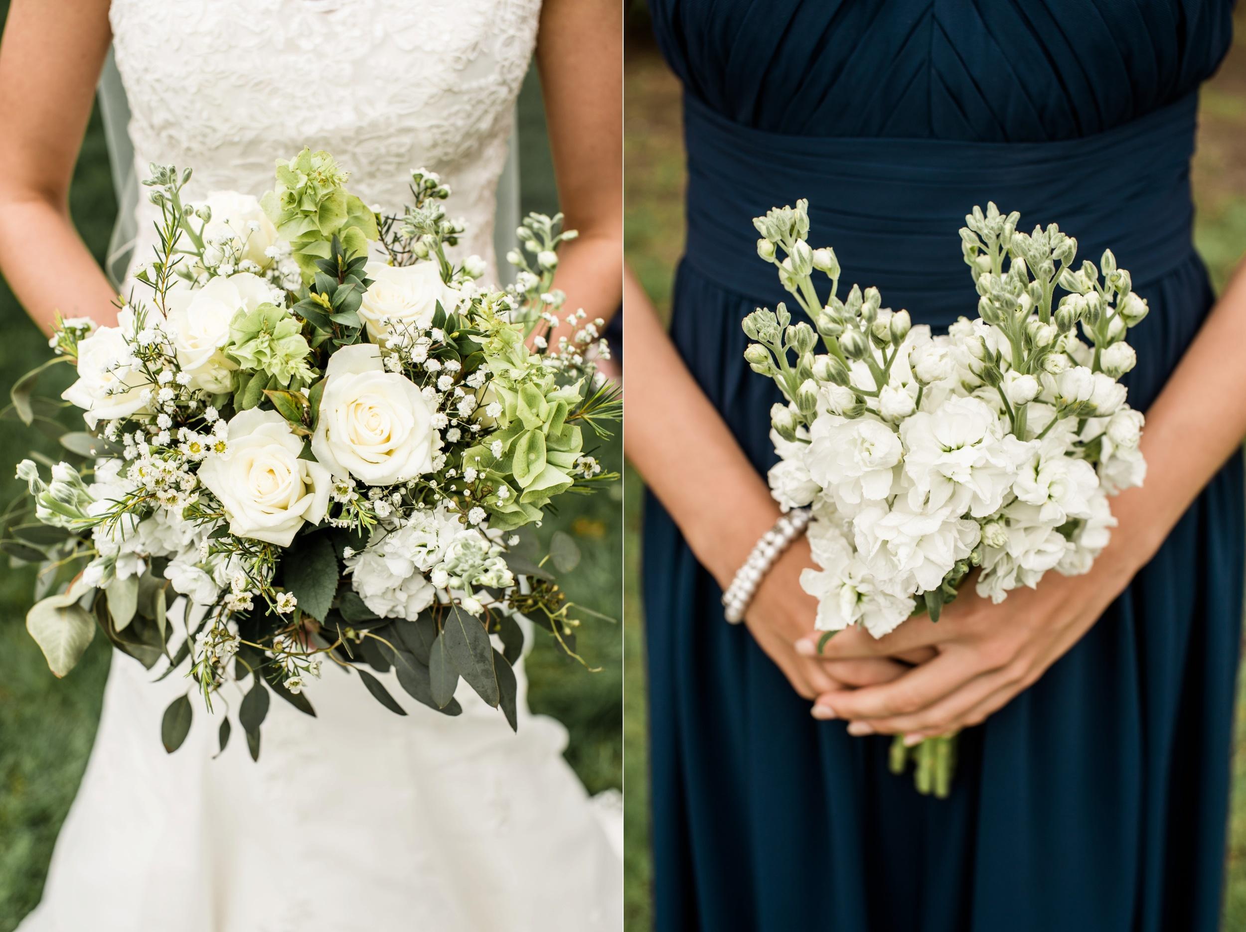 Pleasant Hill Des Moines Wedding Photographer_2155.jpg