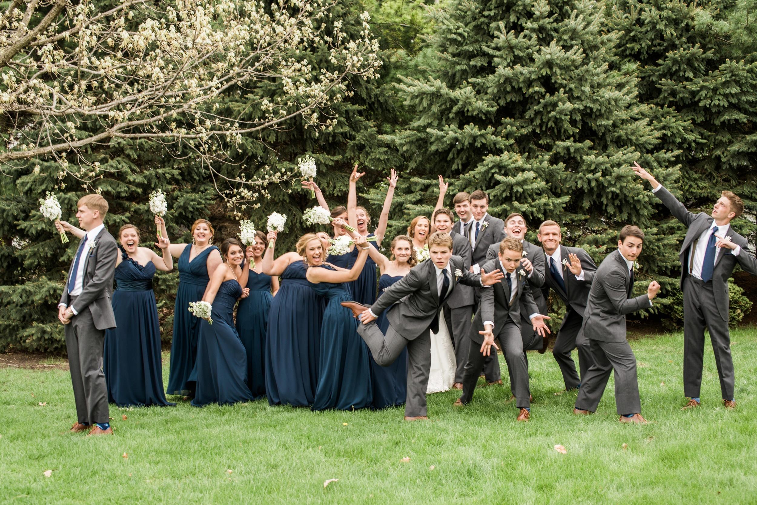 Pleasant Hill Des Moines Wedding Photographer_2159.jpg