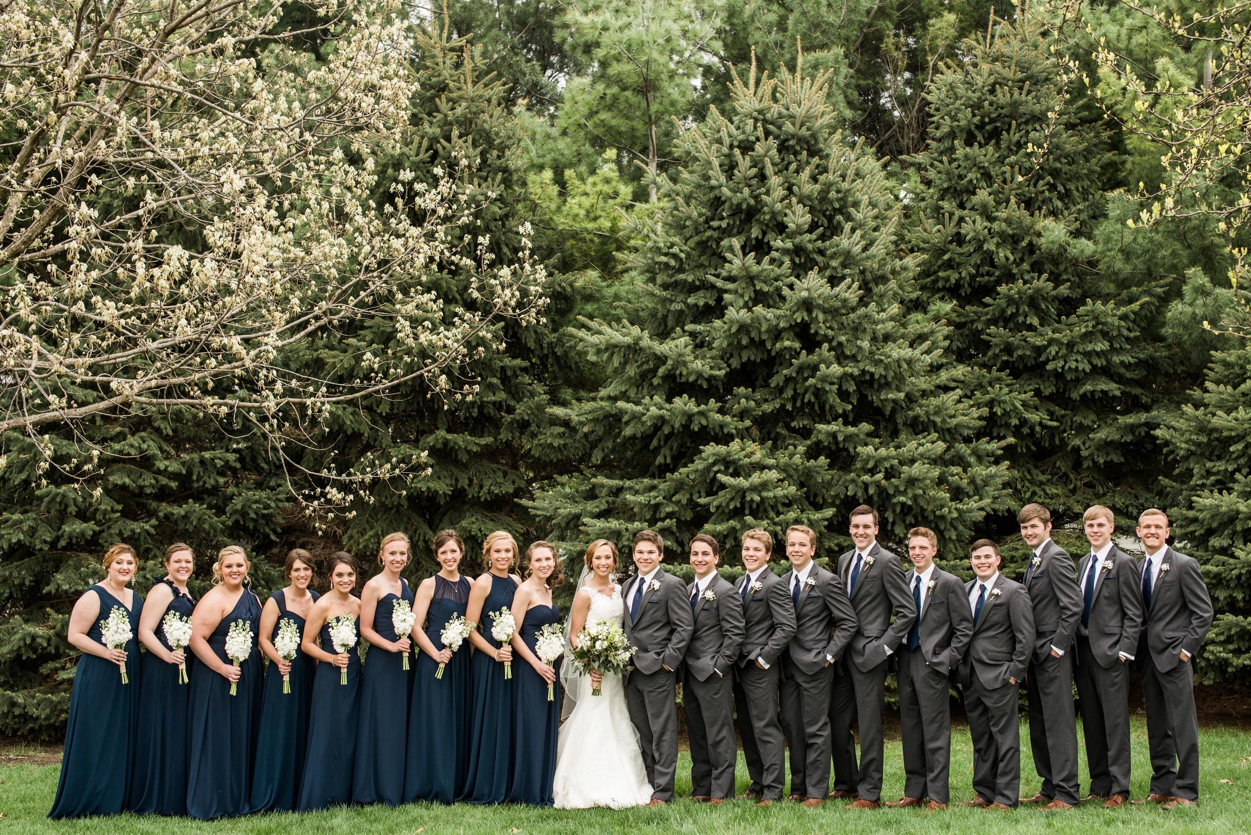Pleasant Hill Des Moines Wedding Photographer_2158.jpg