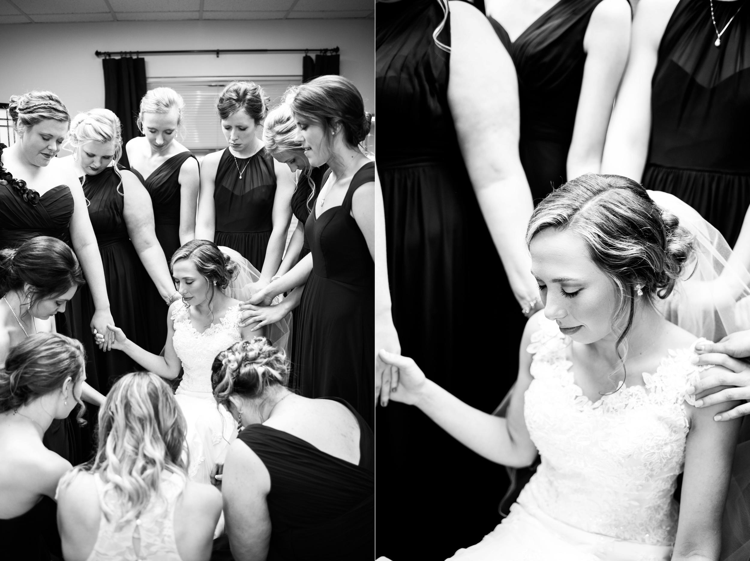 Pleasant Hill Des Moines Wedding Photographer_2161.jpg