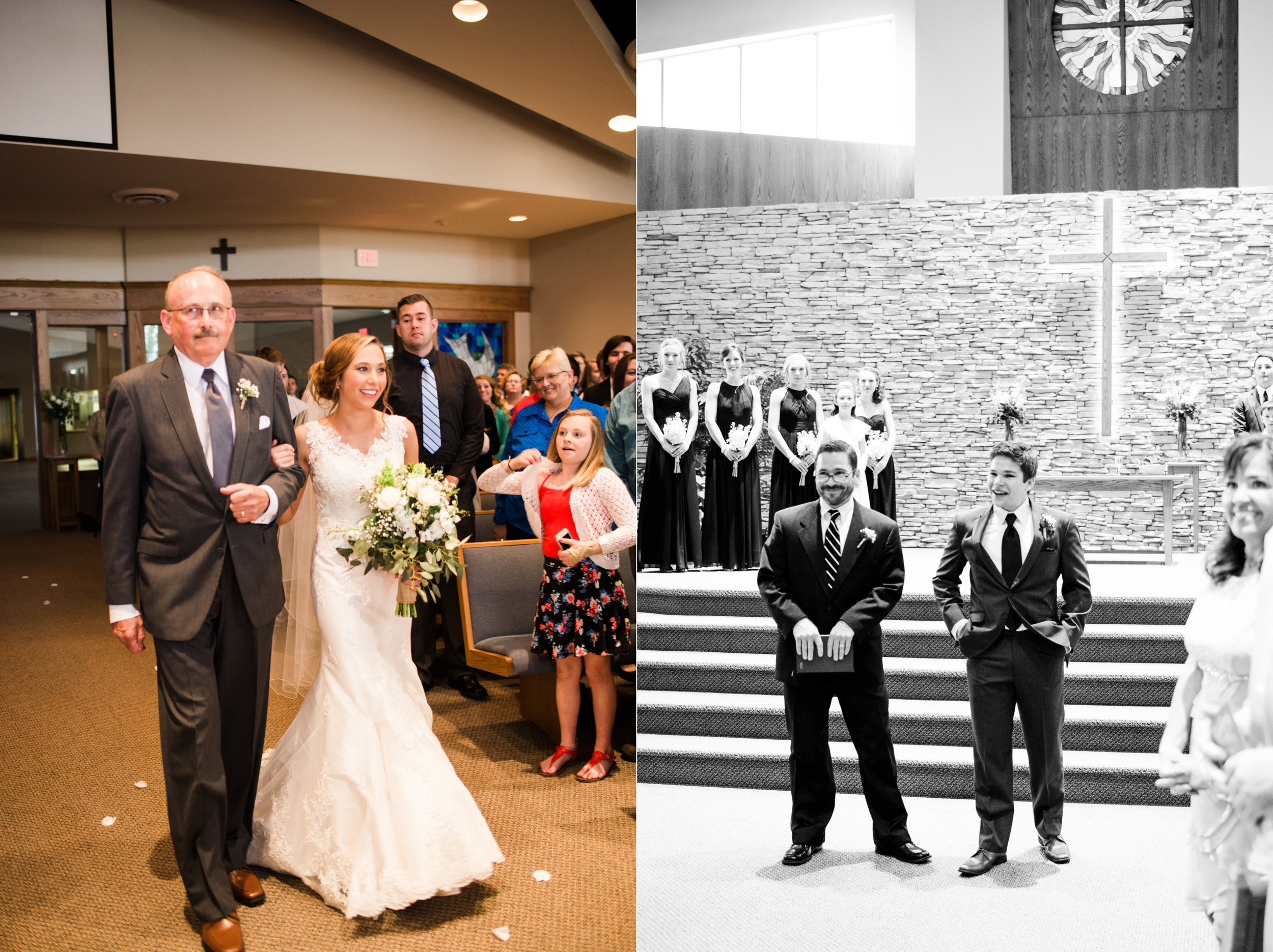 Pleasant Hill Des Moines Wedding Photographer_2165.jpg