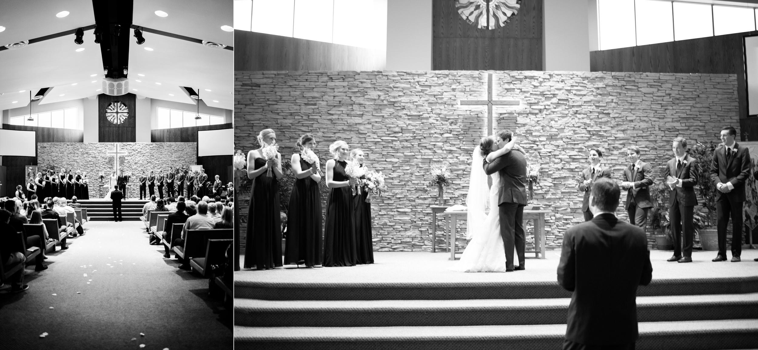Pleasant Hill Des Moines Wedding Photographer_2168.jpg