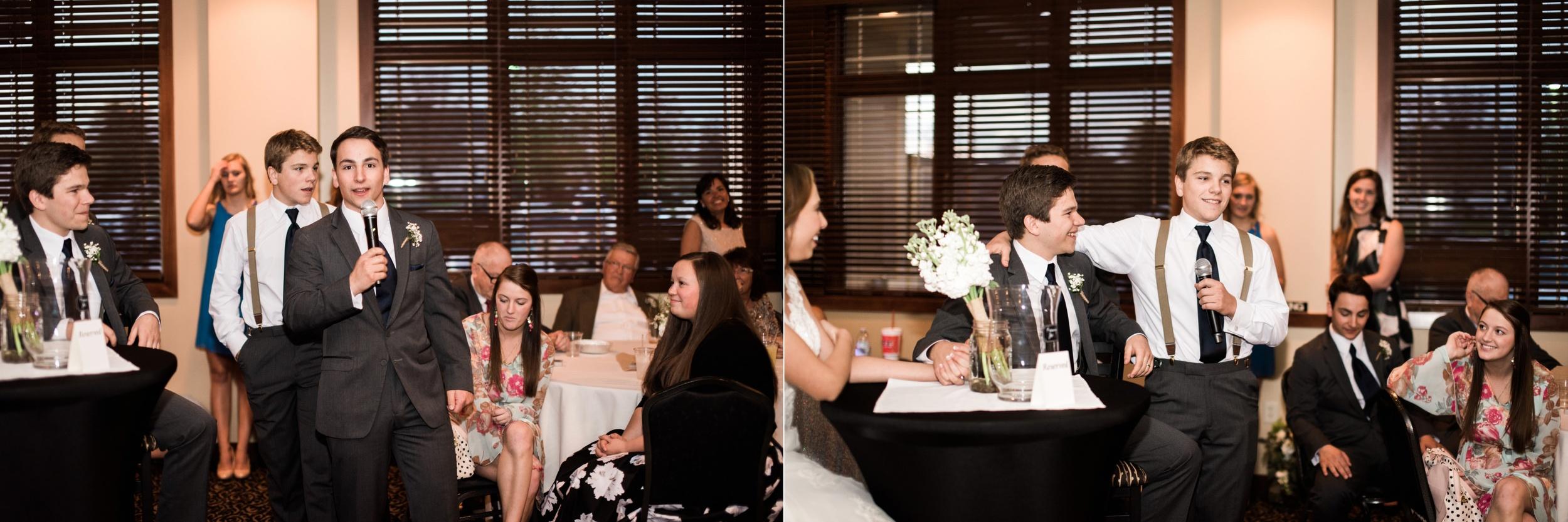 Pleasant Hill Des Moines Wedding Photographer_2183.jpg
