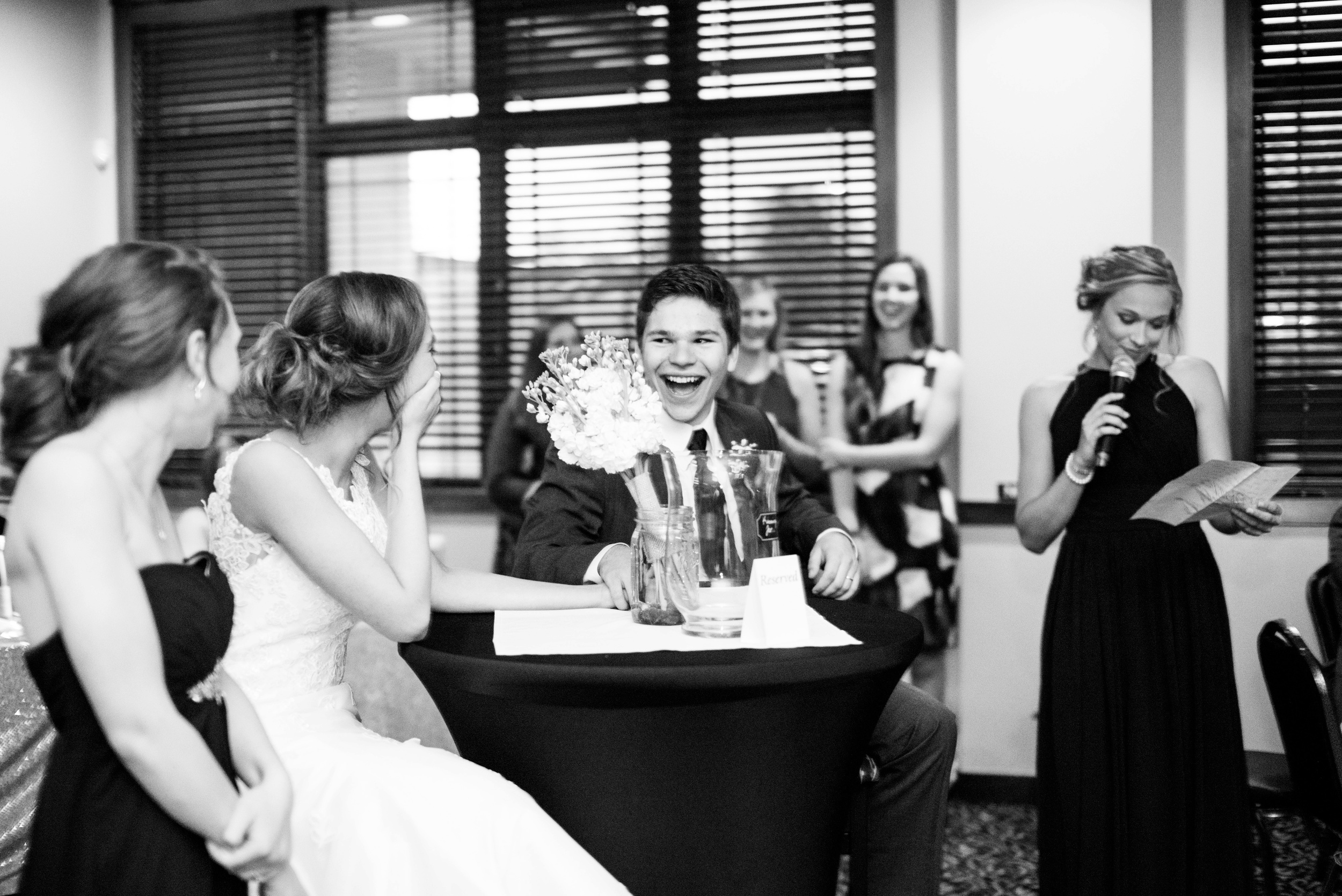 Pleasant Hill Des Moines Wedding Photographer_2182.jpg