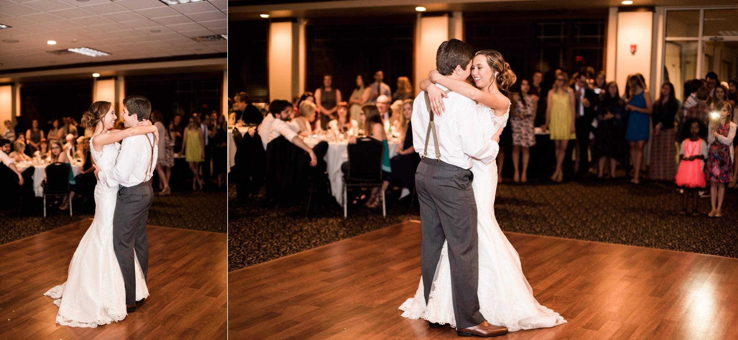 Pleasant Hill Des Moines Wedding Photographer_2185.jpg