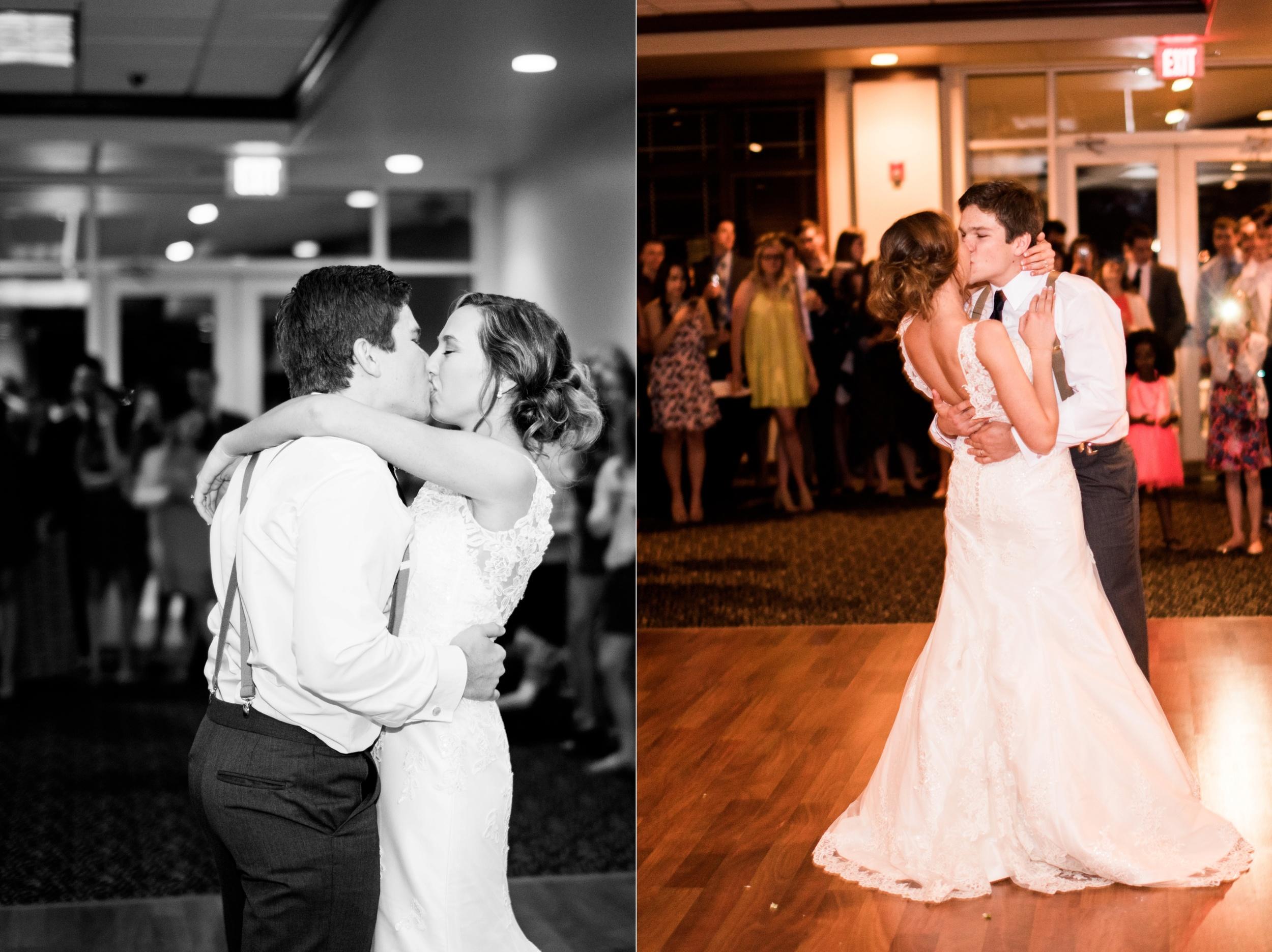 Pleasant Hill Des Moines Wedding Photographer_2187.jpg