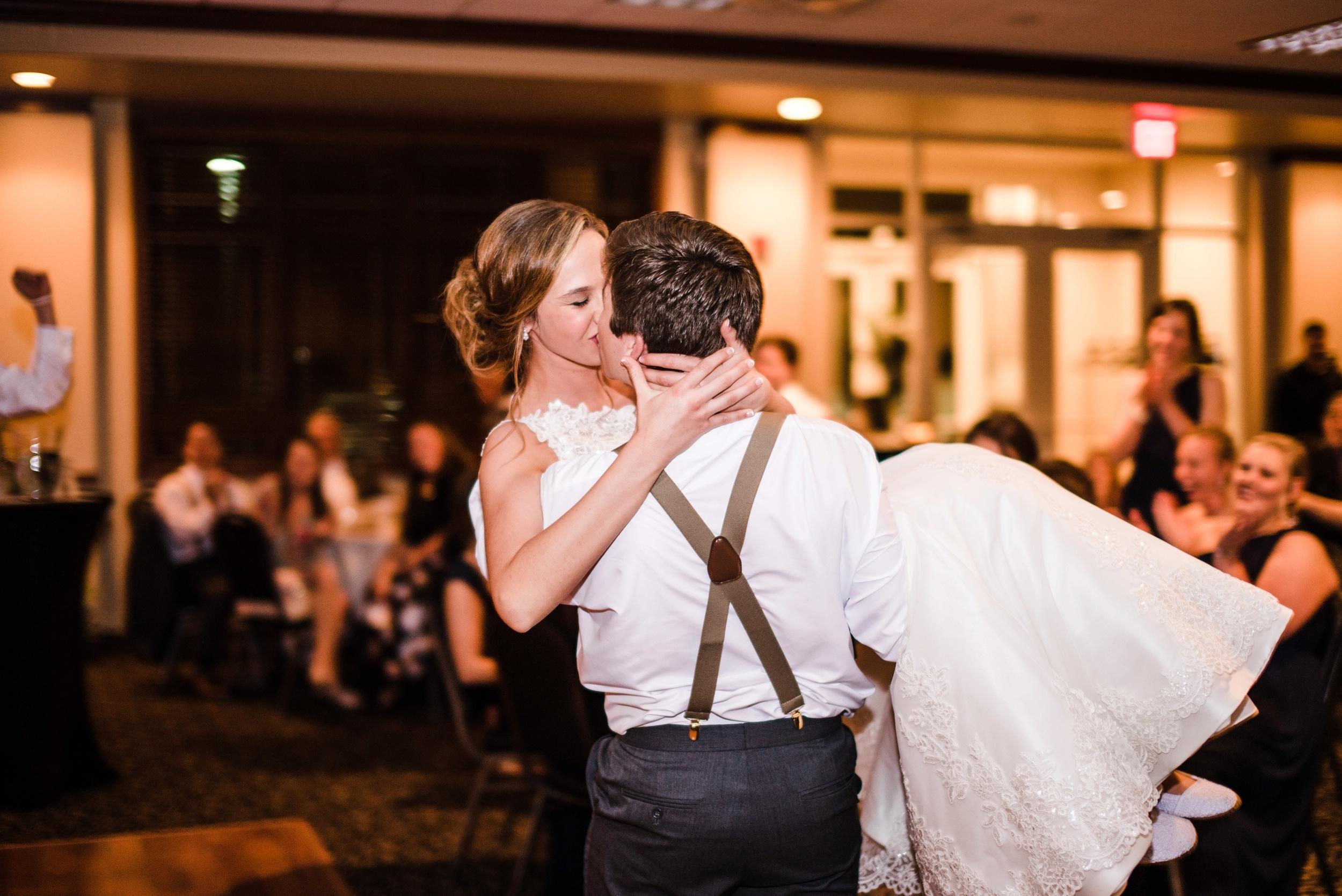 Pleasant Hill Des Moines Wedding Photographer_2188.jpg