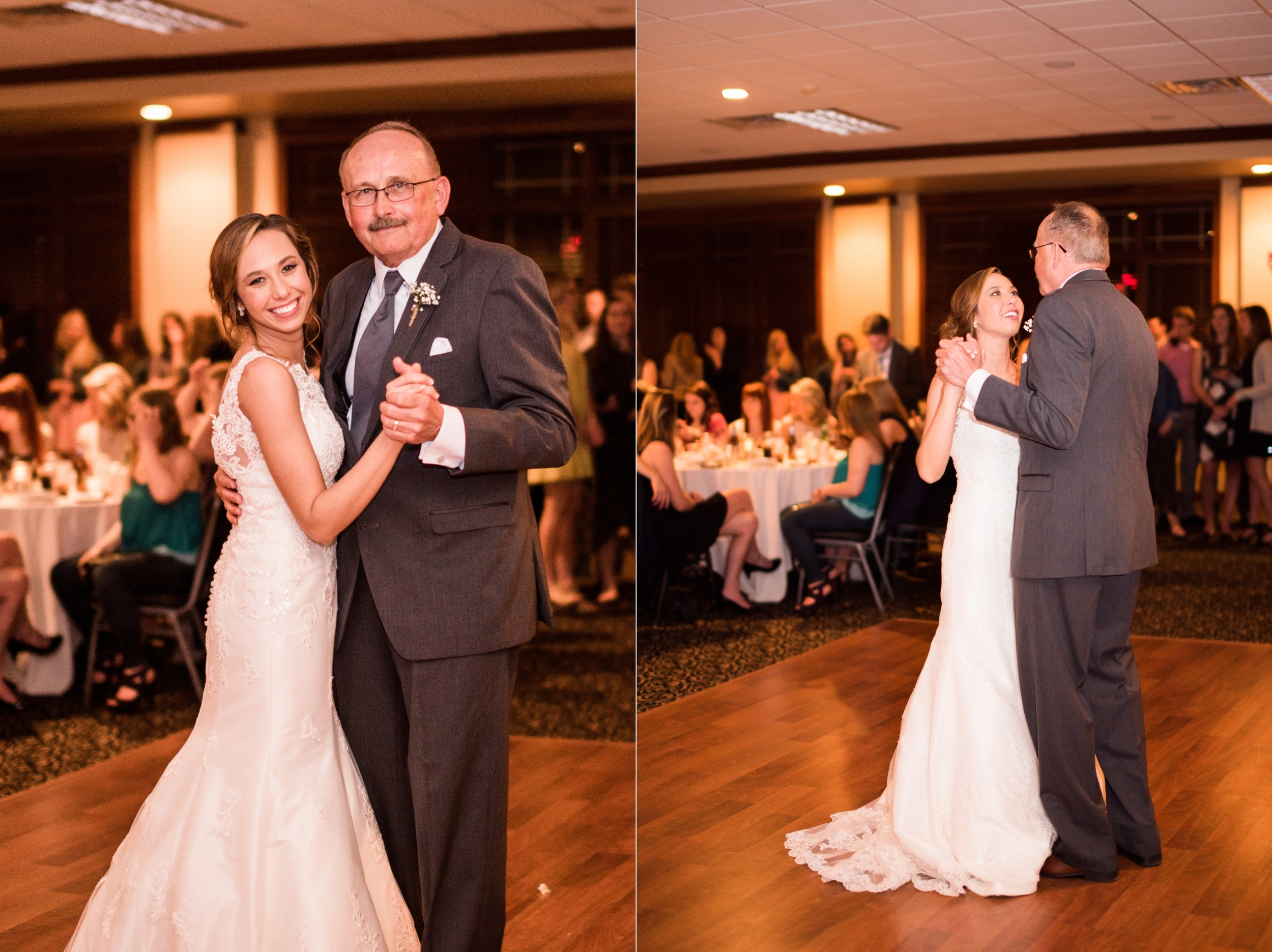 Pleasant Hill Des Moines Wedding Photographer_2191.jpg