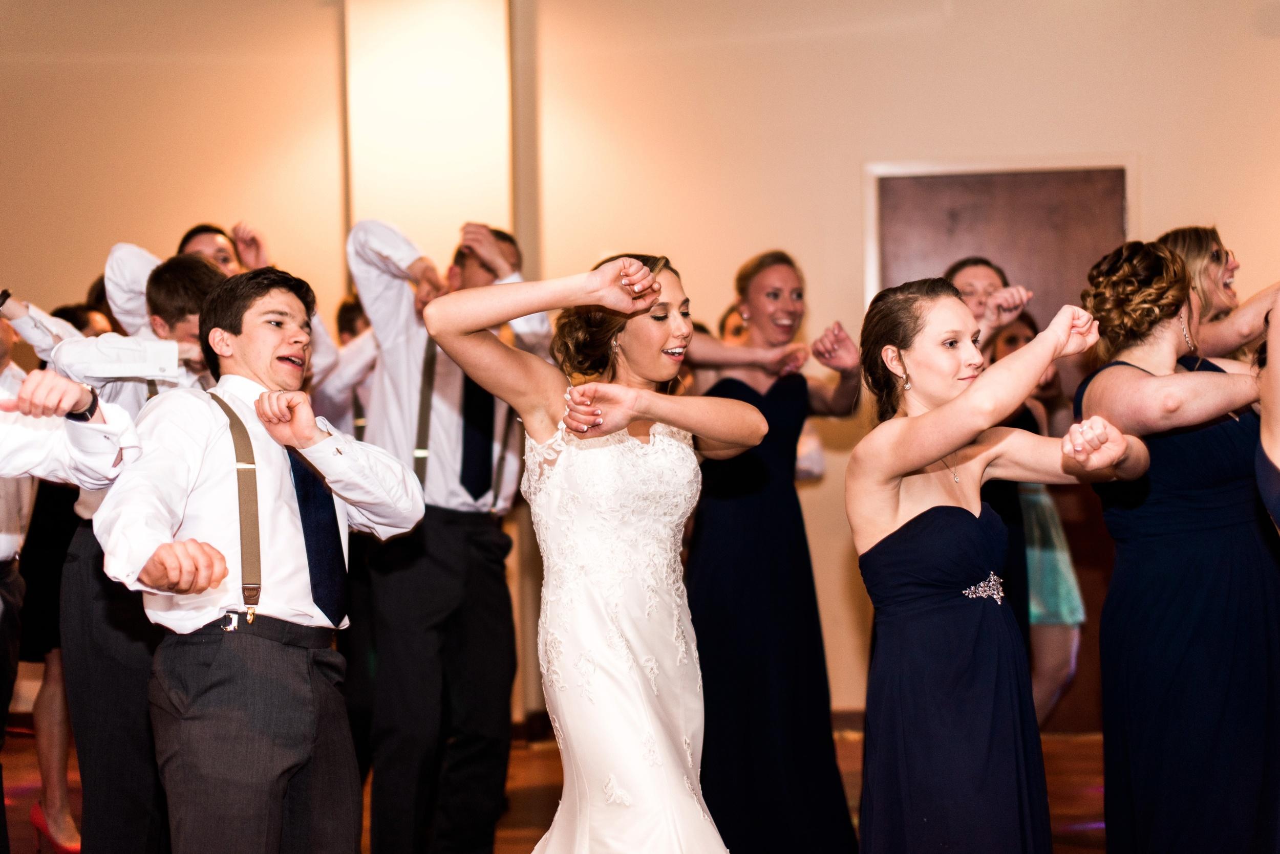 Pleasant Hill Des Moines Wedding Photographer_2193.jpg