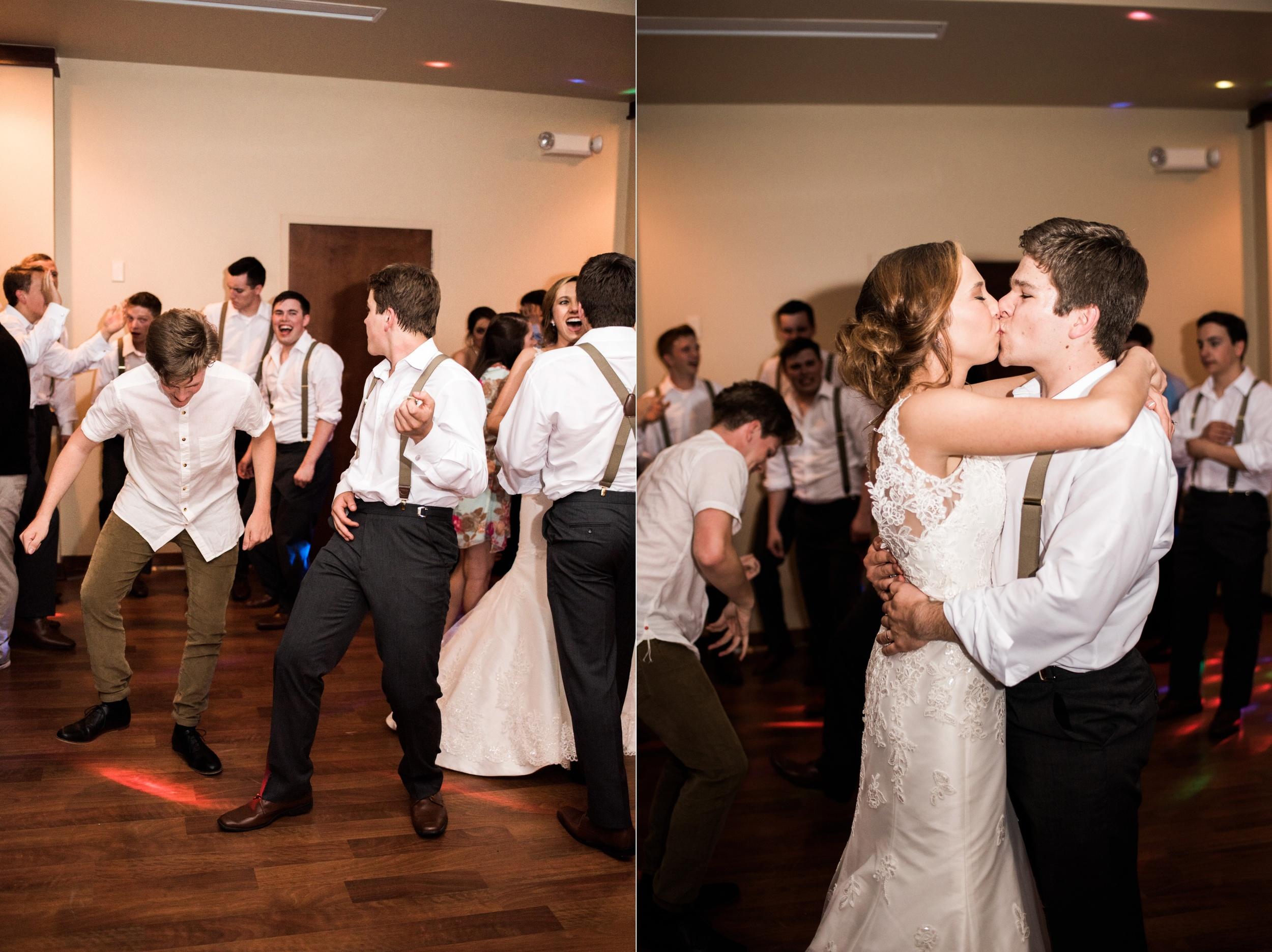 Pleasant Hill Des Moines Wedding Photographer_2196.jpg