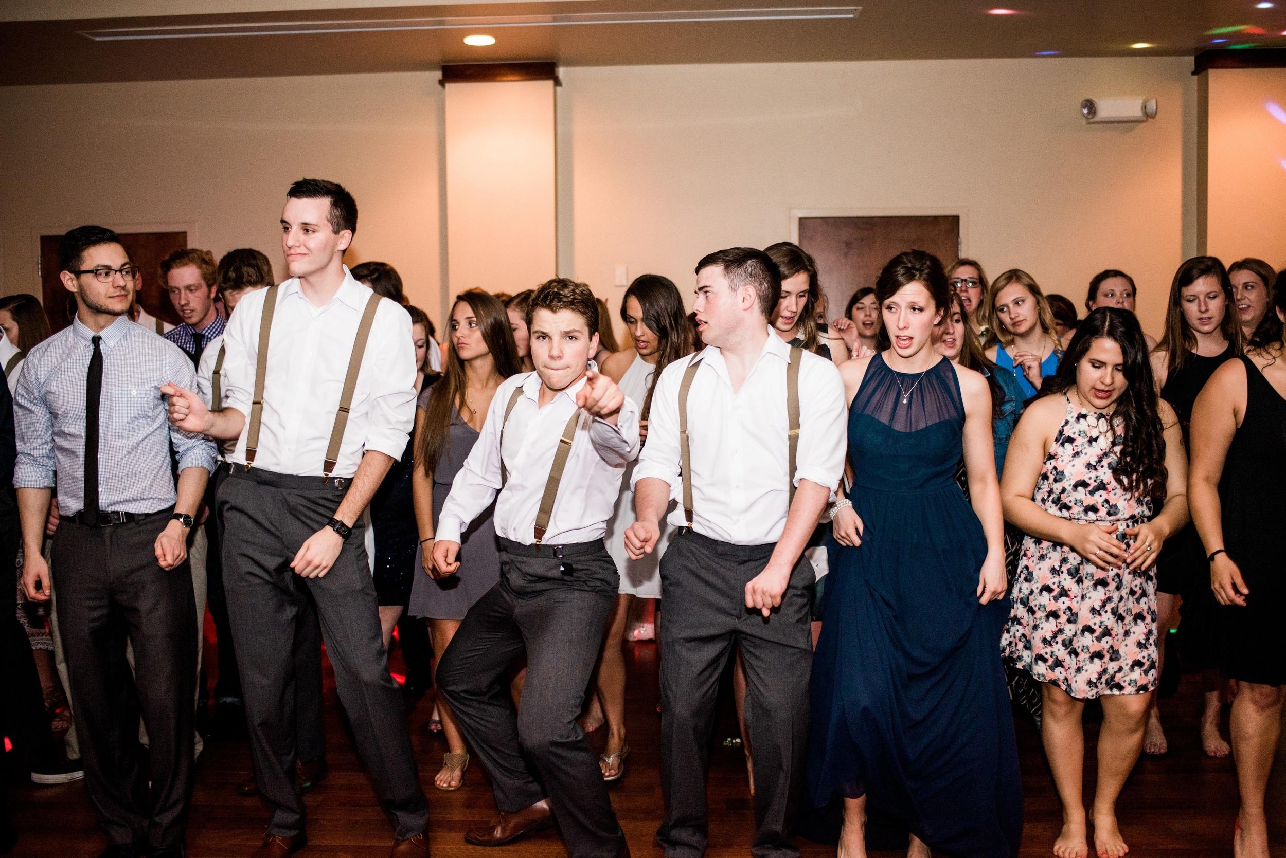 Pleasant Hill Des Moines Wedding Photographer_2203.jpg