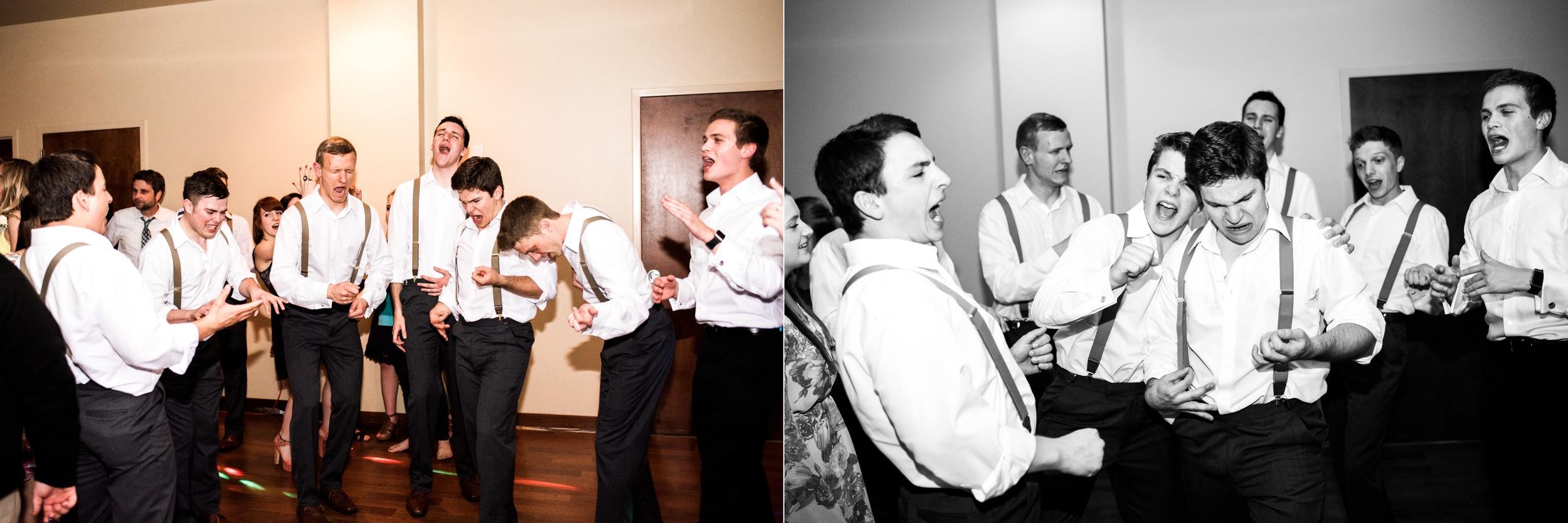 Pleasant Hill Des Moines Wedding Photographer_2207.jpg