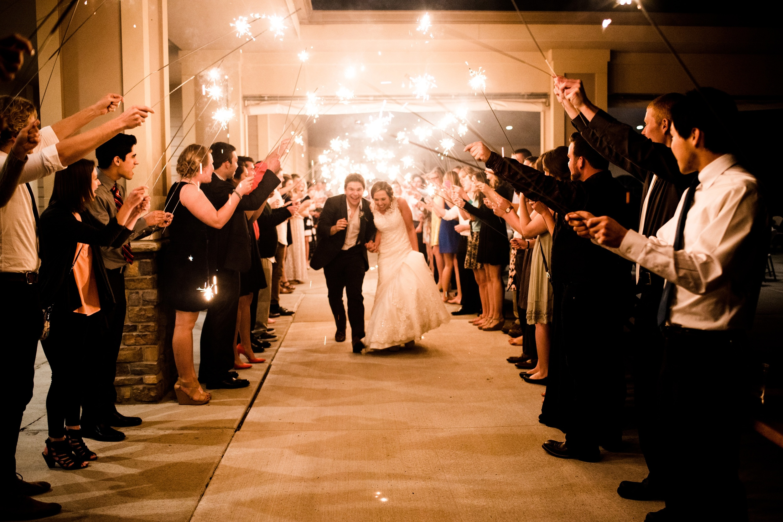 Pleasant Hill Des Moines Wedding Photographer_2212.jpg