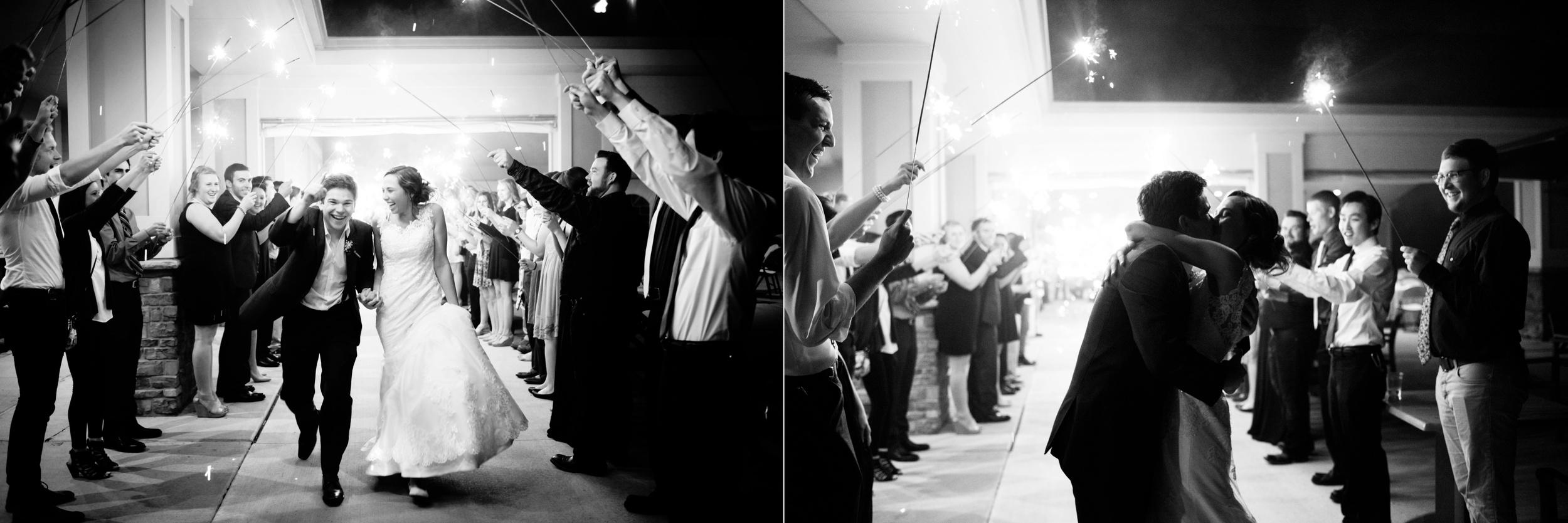 Pleasant Hill Des Moines Wedding Photographer_2214.jpg