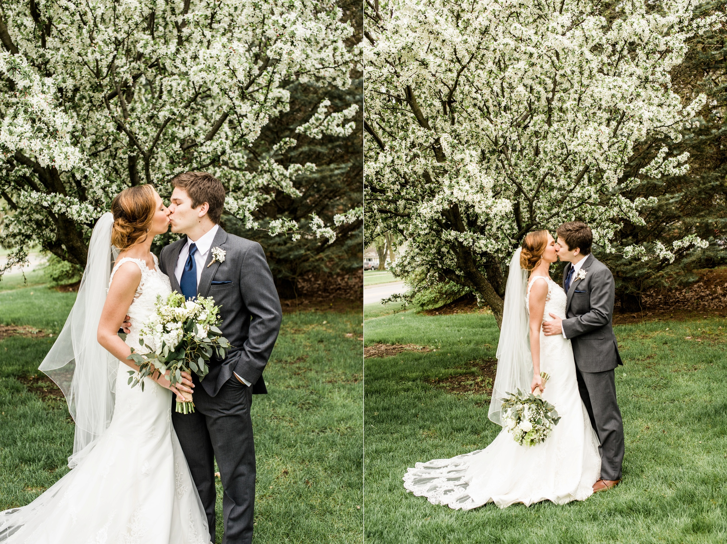 Pleasant Hill Des Moines Wedding Photographer_2219.jpg