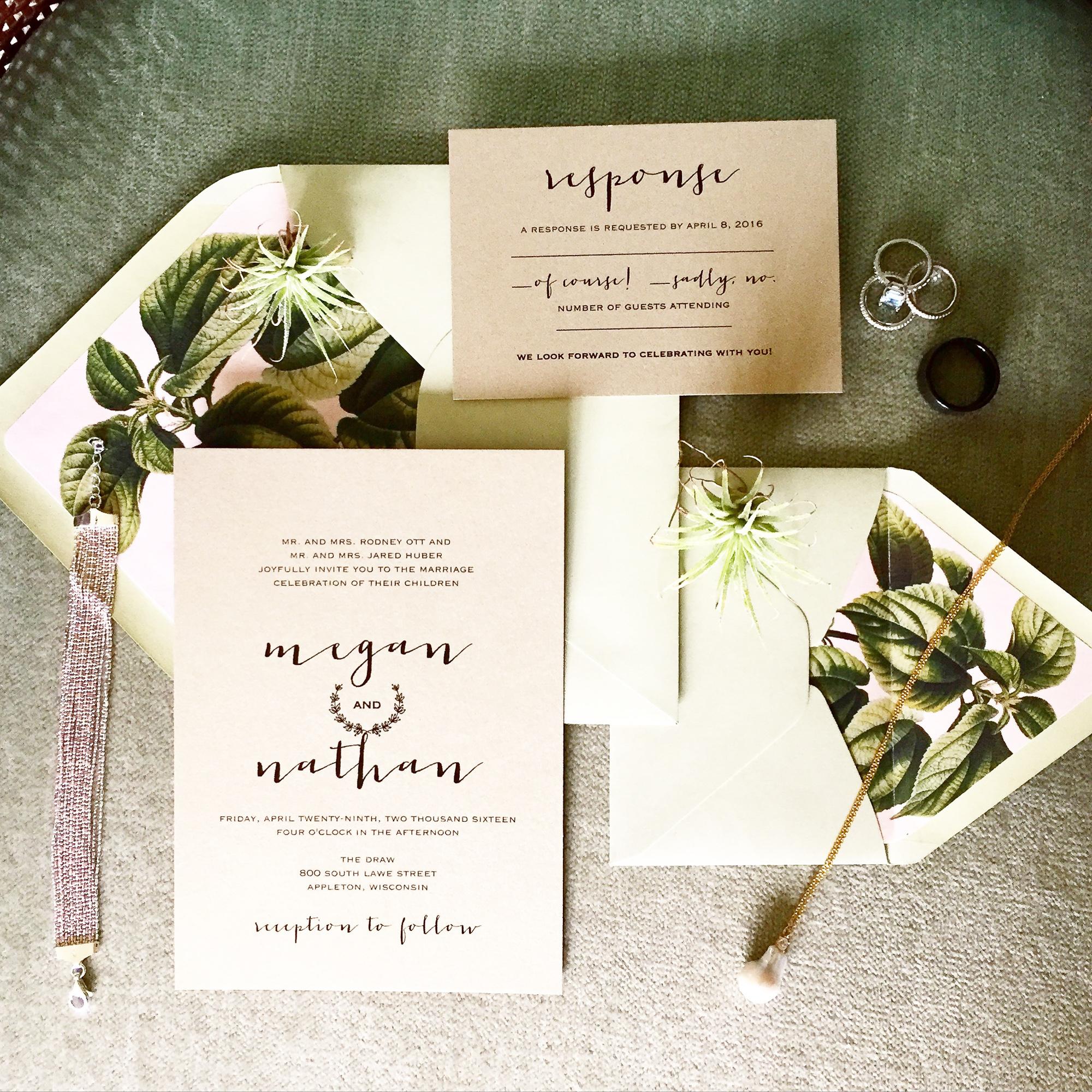 Wisconsin Wedding and Engagement Photographer-3.jpg