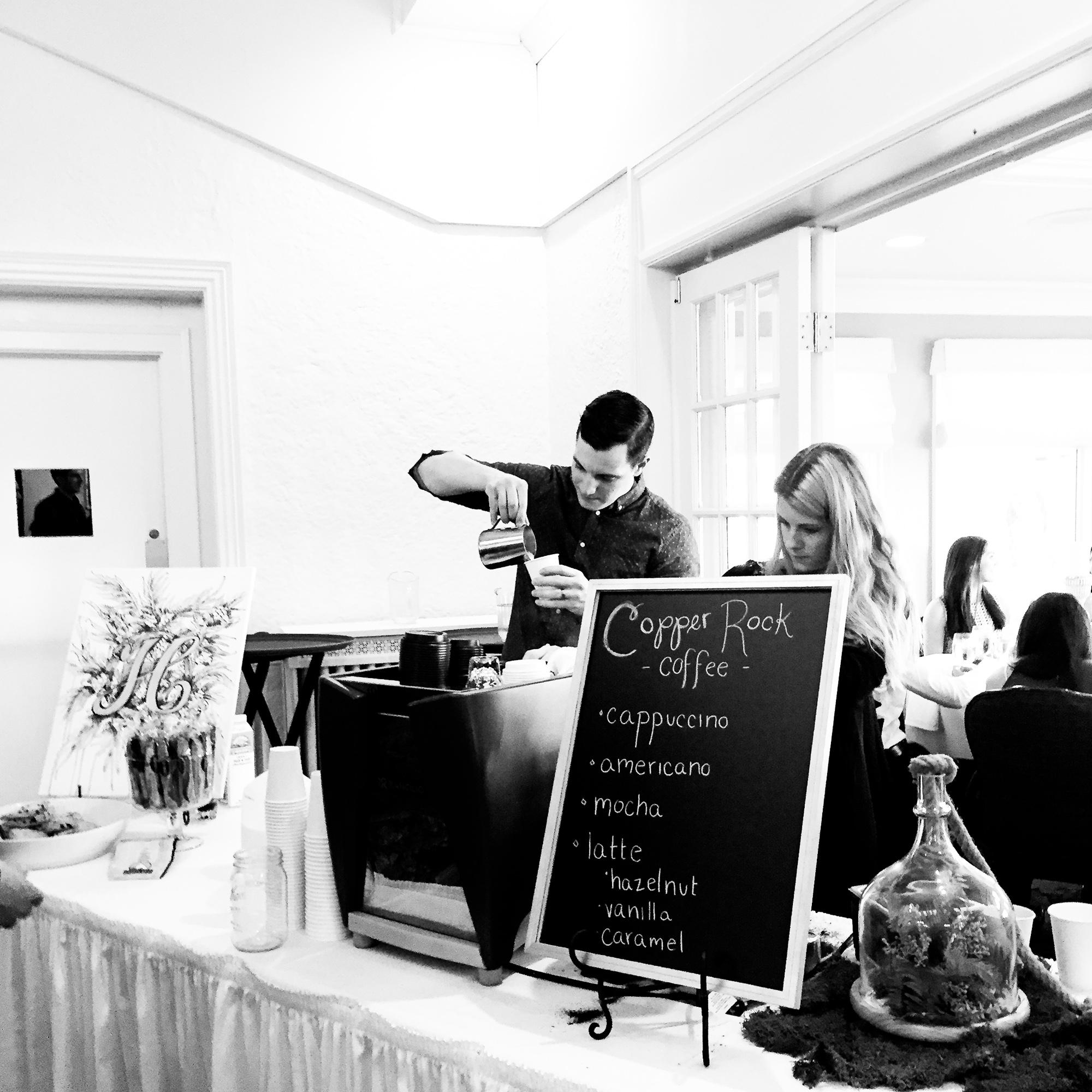 Wisconsin Wedding and Engagement Photographer-8.jpg