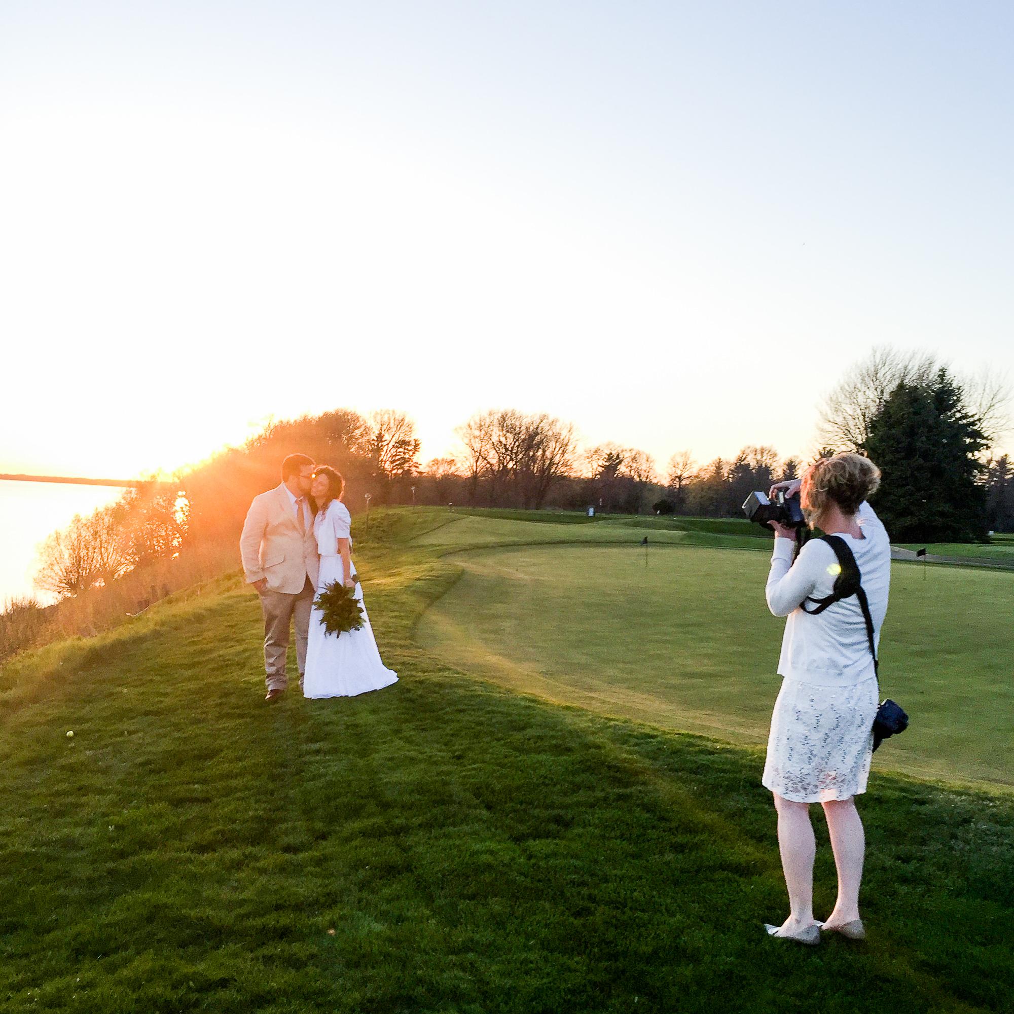 Wisconsin Wedding and Engagement Photographer-12.jpg