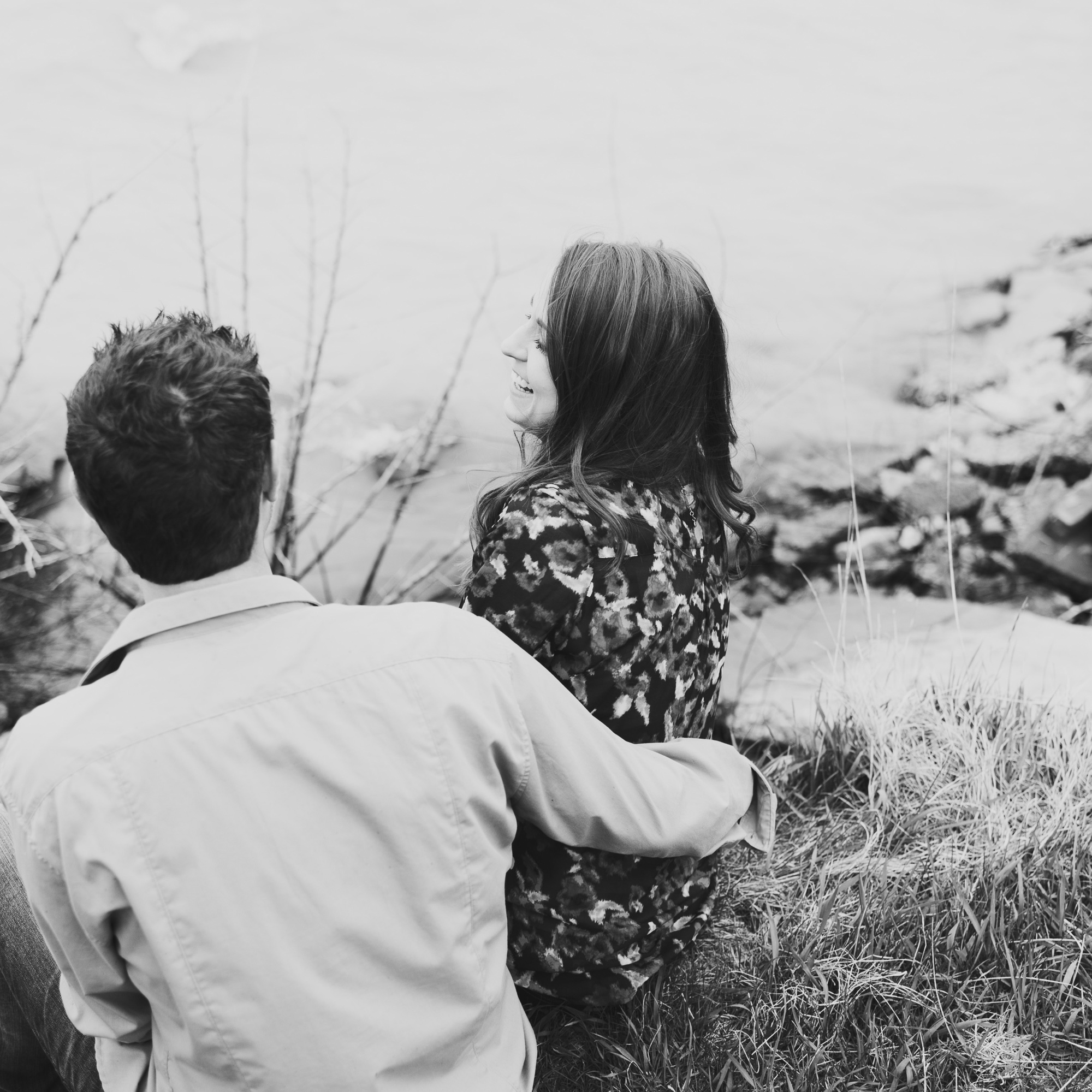 Wisconsin Wedding and Engagement Photographer-17.jpg