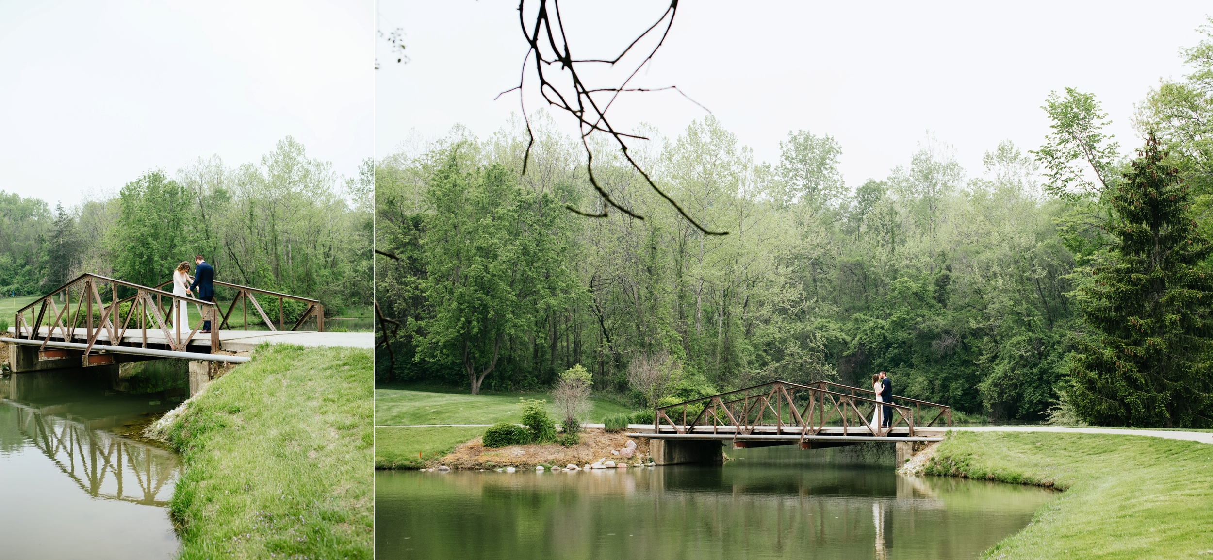 Burlington Golf Club Wedding Photographer Ali Leigh Photo_2348.jpg