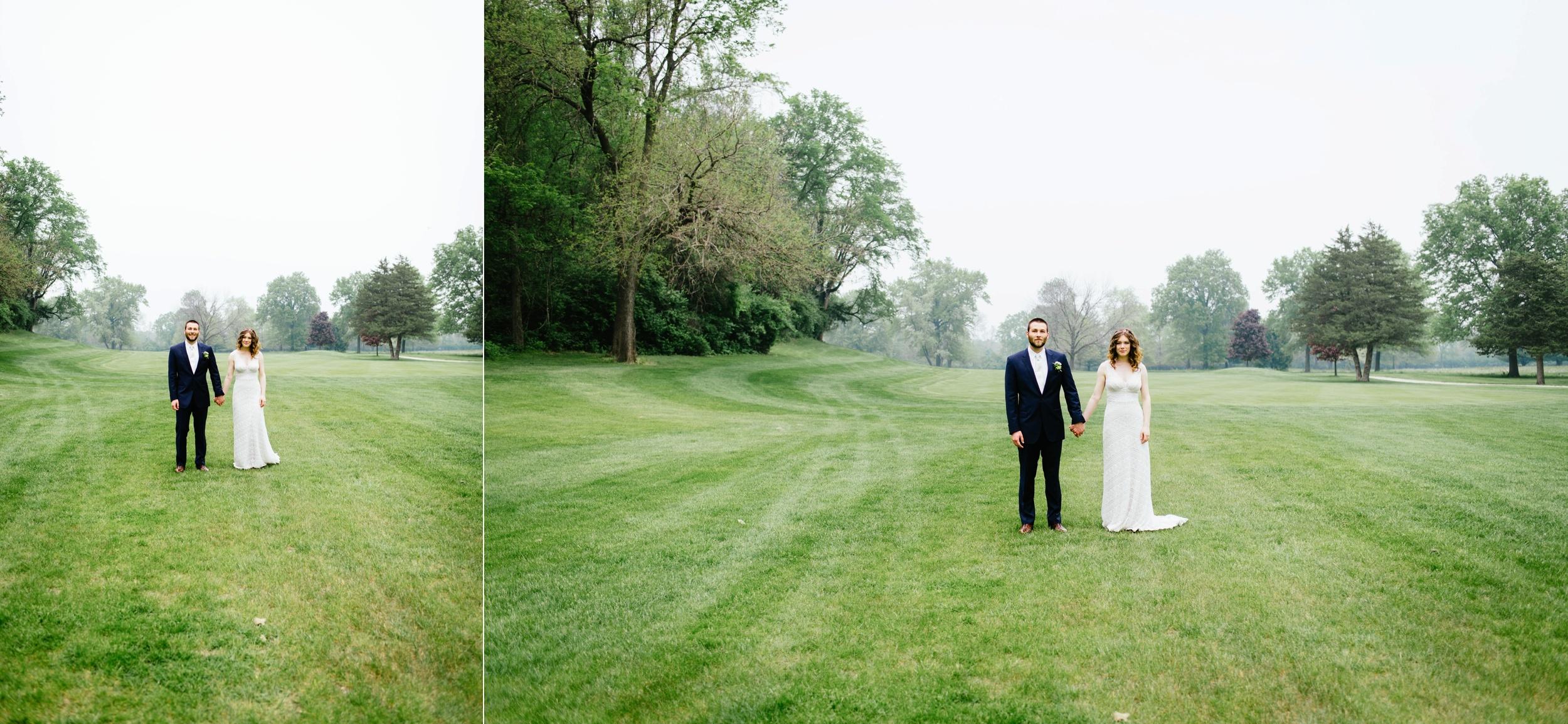 Burlington Golf Club Wedding Photographer Ali Leigh Photo_2356.jpg
