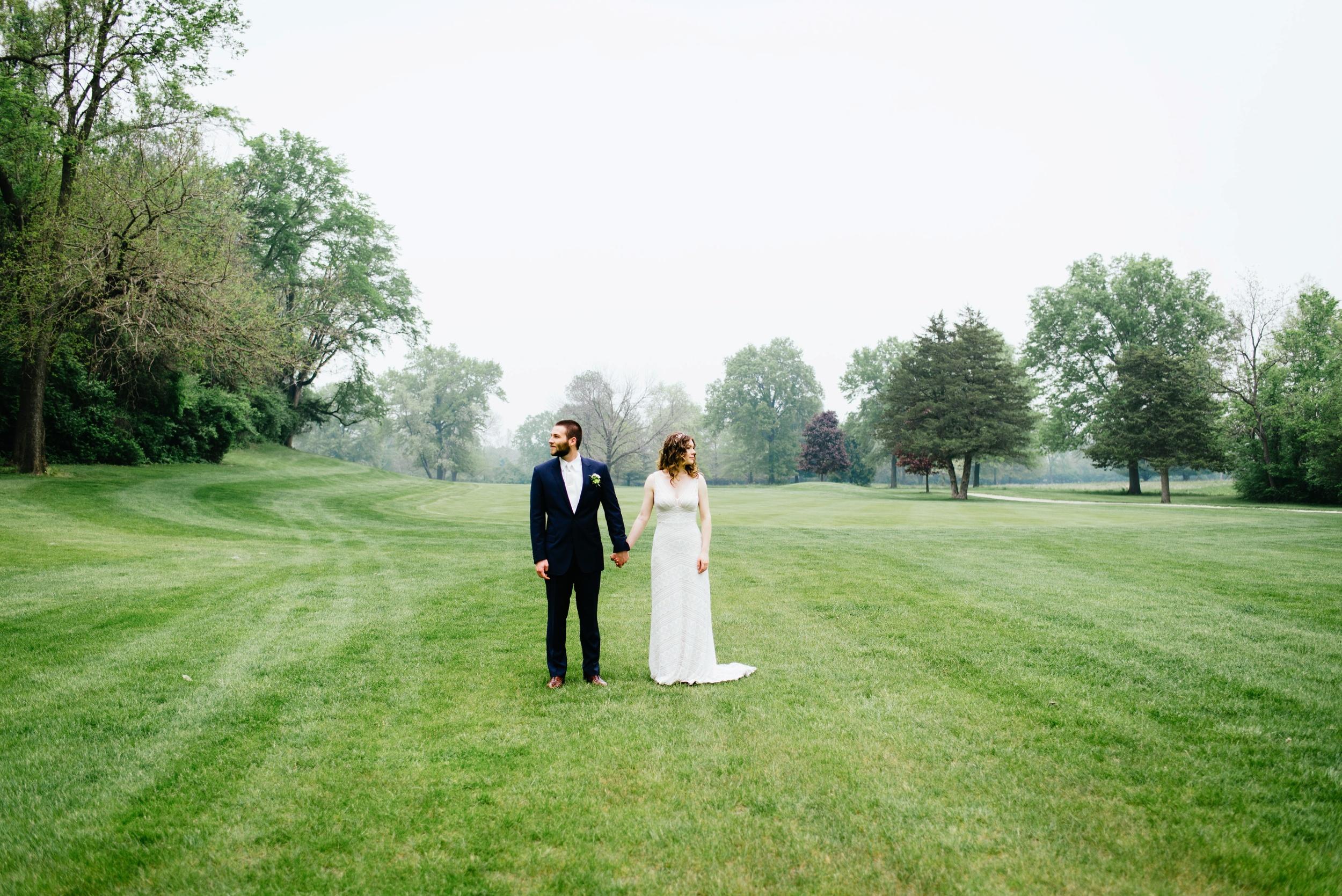 Burlington Golf Club Wedding Photographer Ali Leigh Photo_2357.jpg