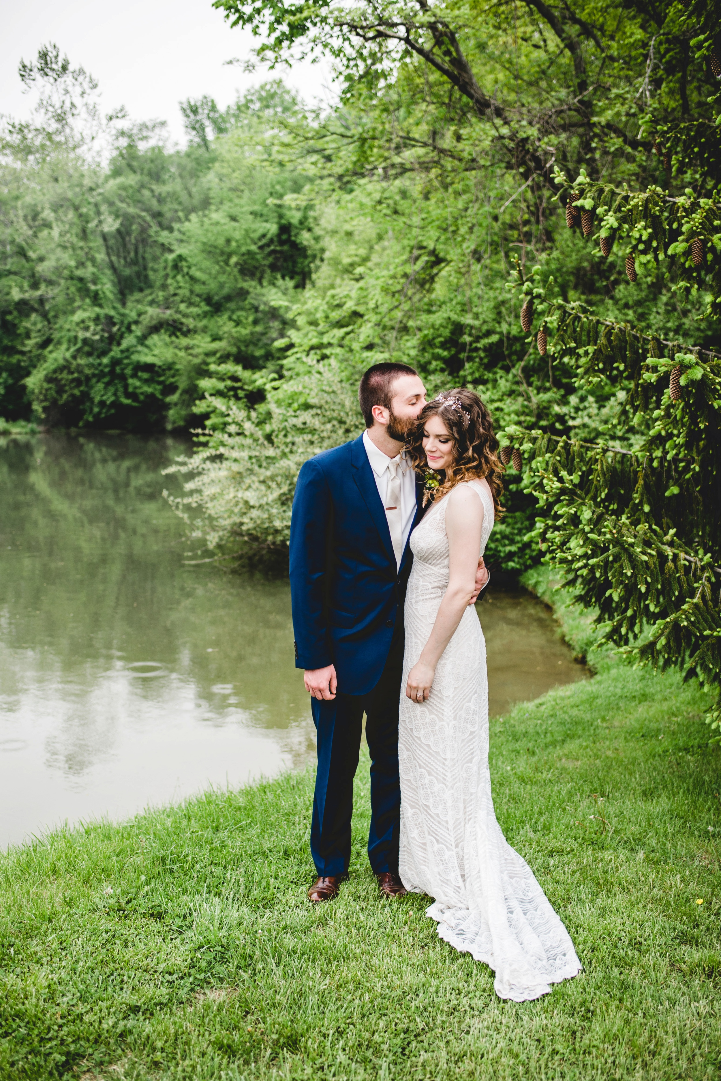 Burlington Golf Club Wedding Photographer Ali Leigh Photo_2359.jpg
