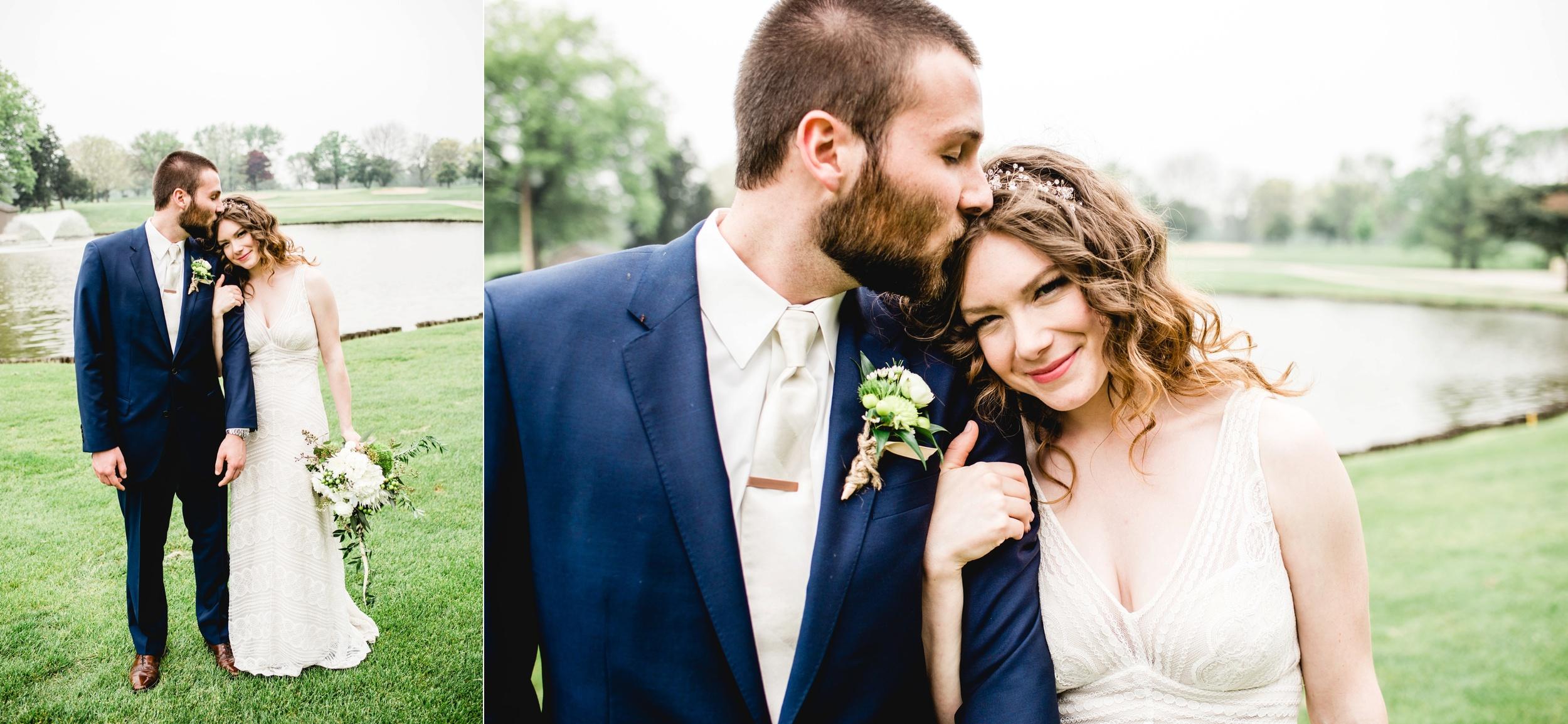 Burlington Golf Club Wedding Photographer Ali Leigh Photo_2362.jpg