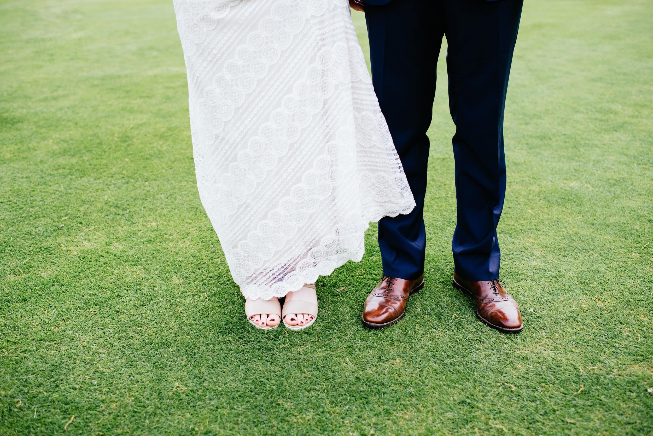Burlington Golf Club Wedding Photographer Ali Leigh Photo_2368.jpg