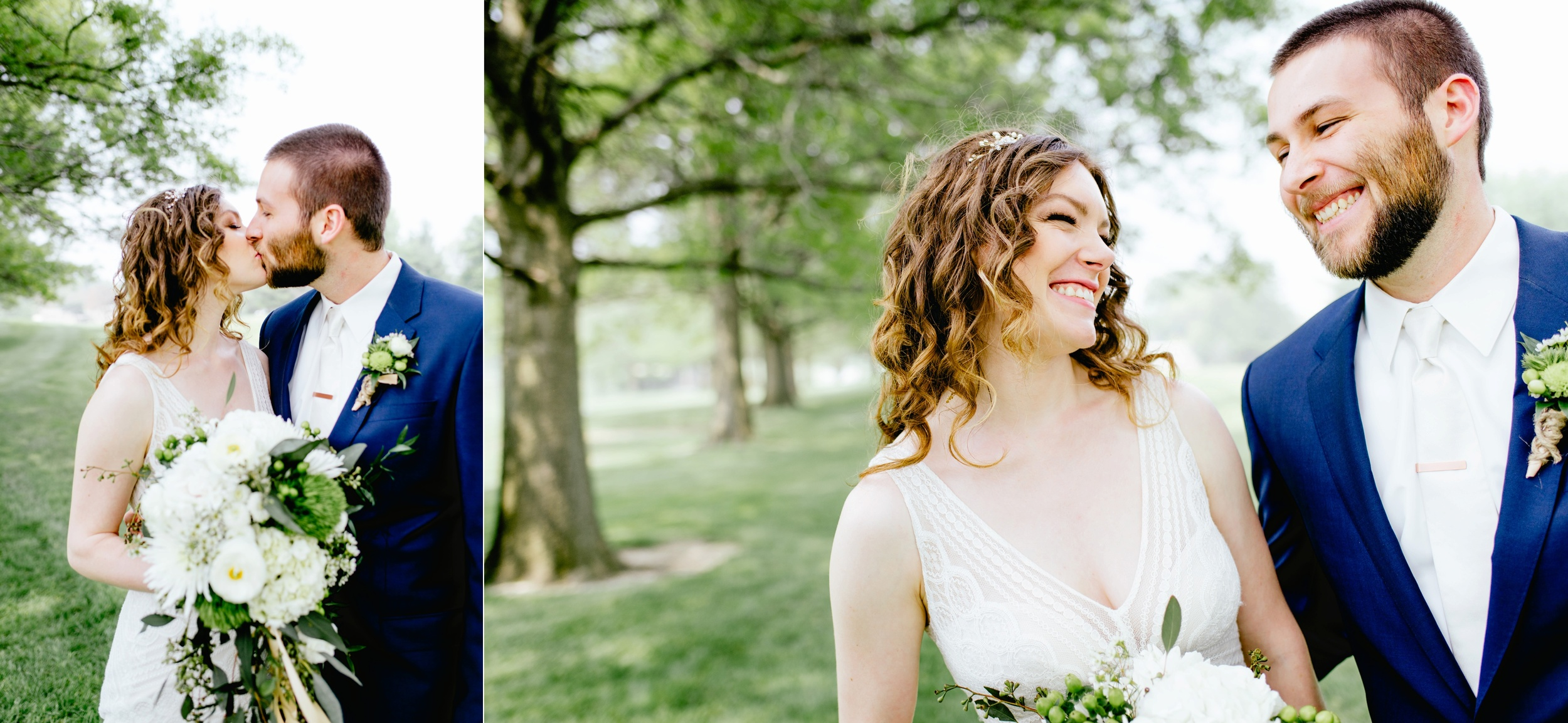 Burlington Golf Club Wedding Photographer Ali Leigh Photo_2384.jpg