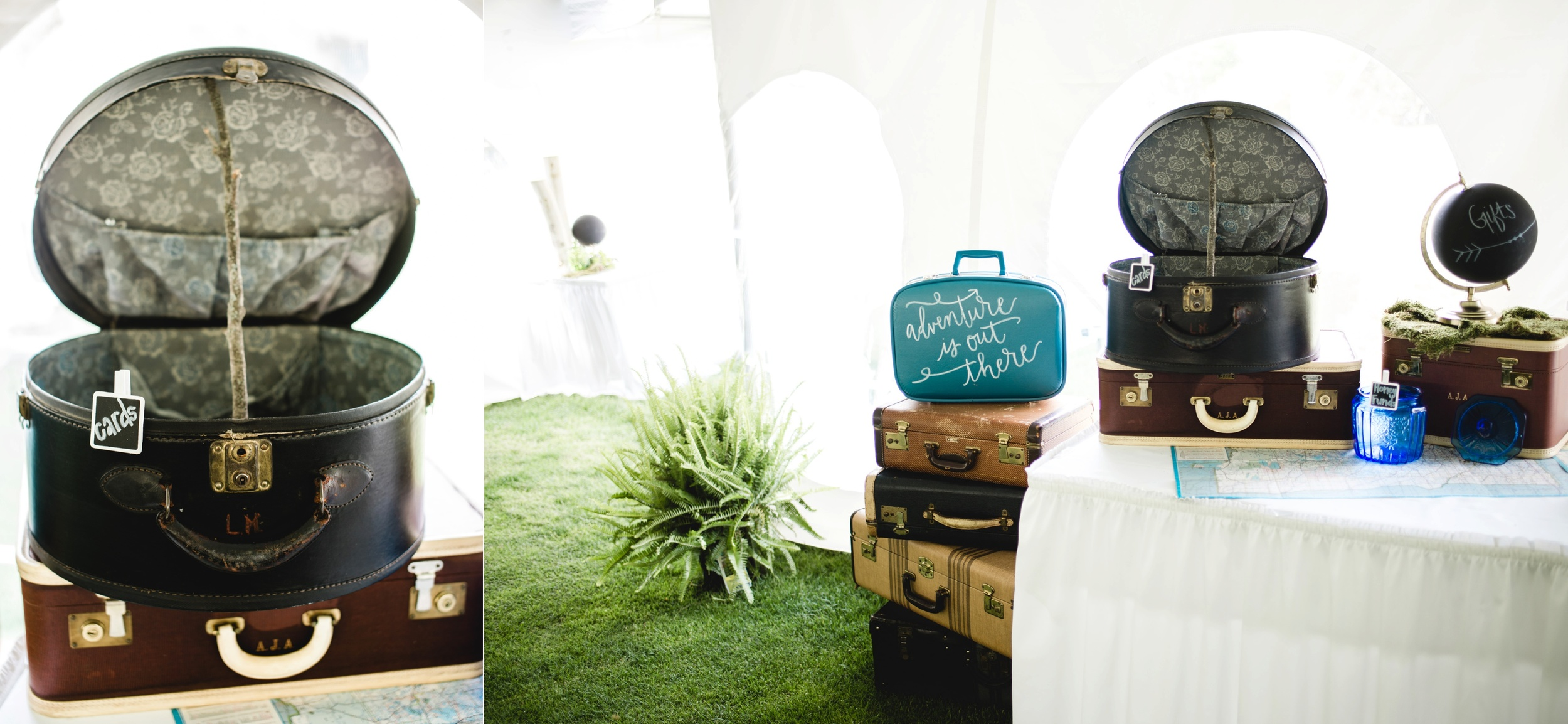 Burlington Golf Club Wedding Photographer Ali Leigh Photo_2394.jpg