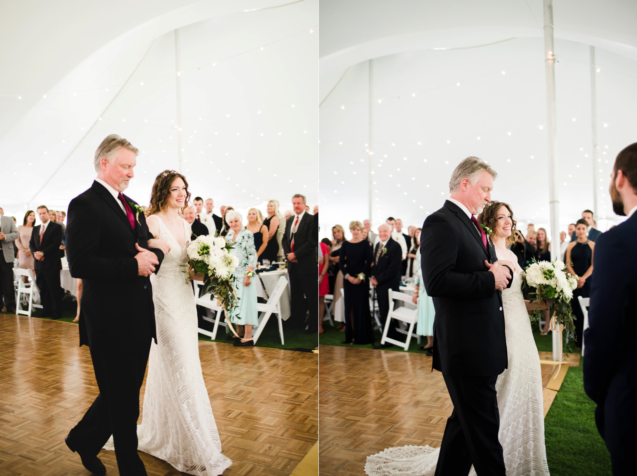 Burlington Golf Club Wedding Photographer Ali Leigh Photo_2401.jpg
