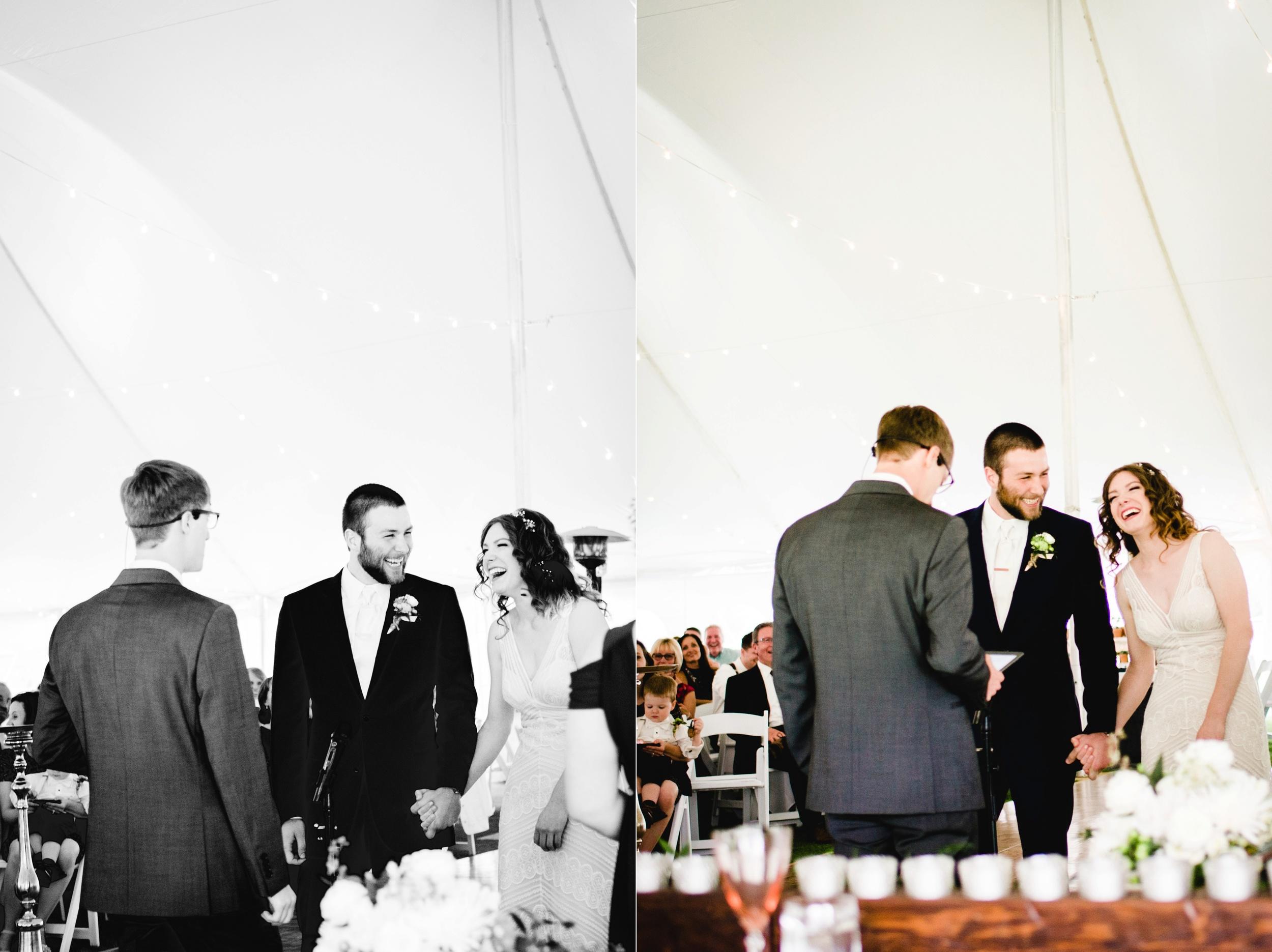 Burlington Golf Club Wedding Photographer Ali Leigh Photo_2404.jpg