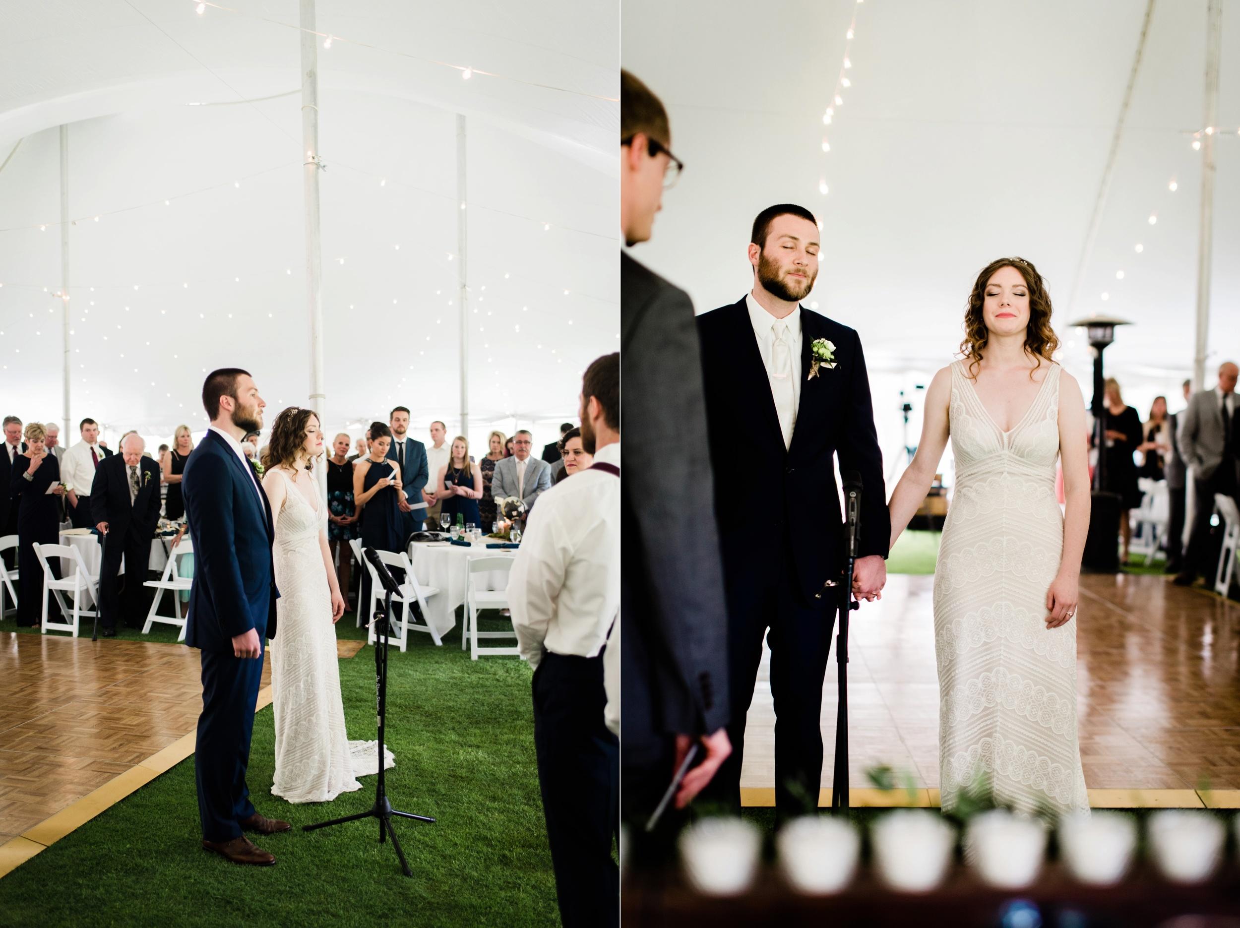 Burlington Golf Club Wedding Photographer Ali Leigh Photo_2406.jpg