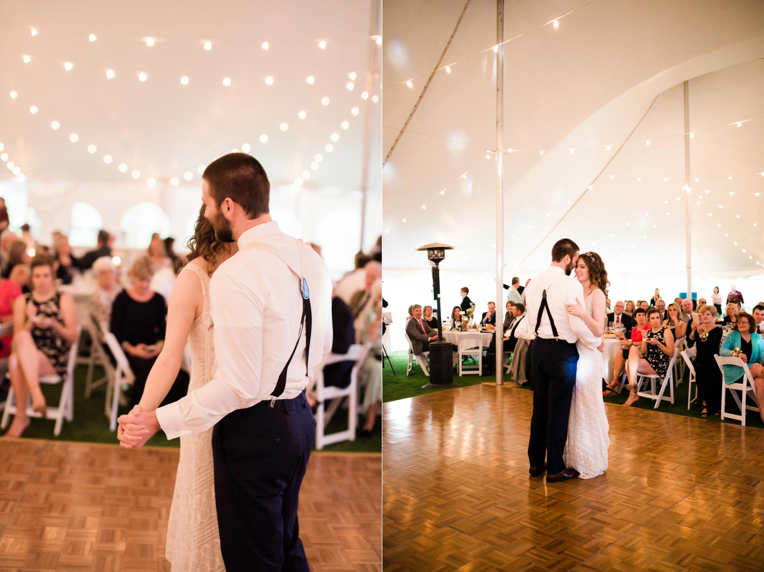 Burlington Golf Club Wedding Photographer Ali Leigh Photo_2417.jpg